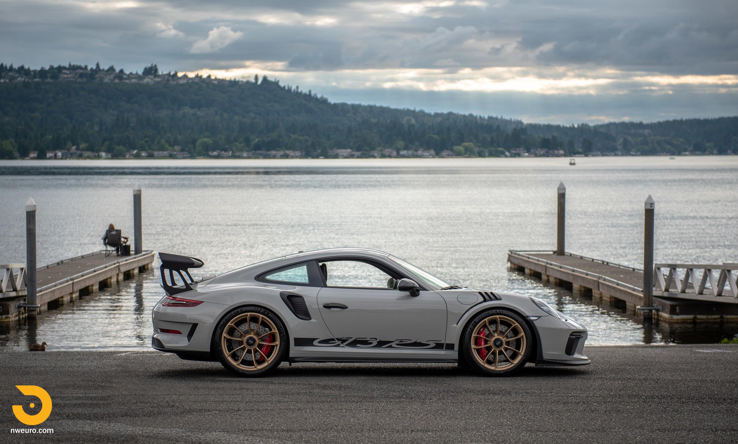 2019 Porsche GT3 RS - Chalk-14.jpg
