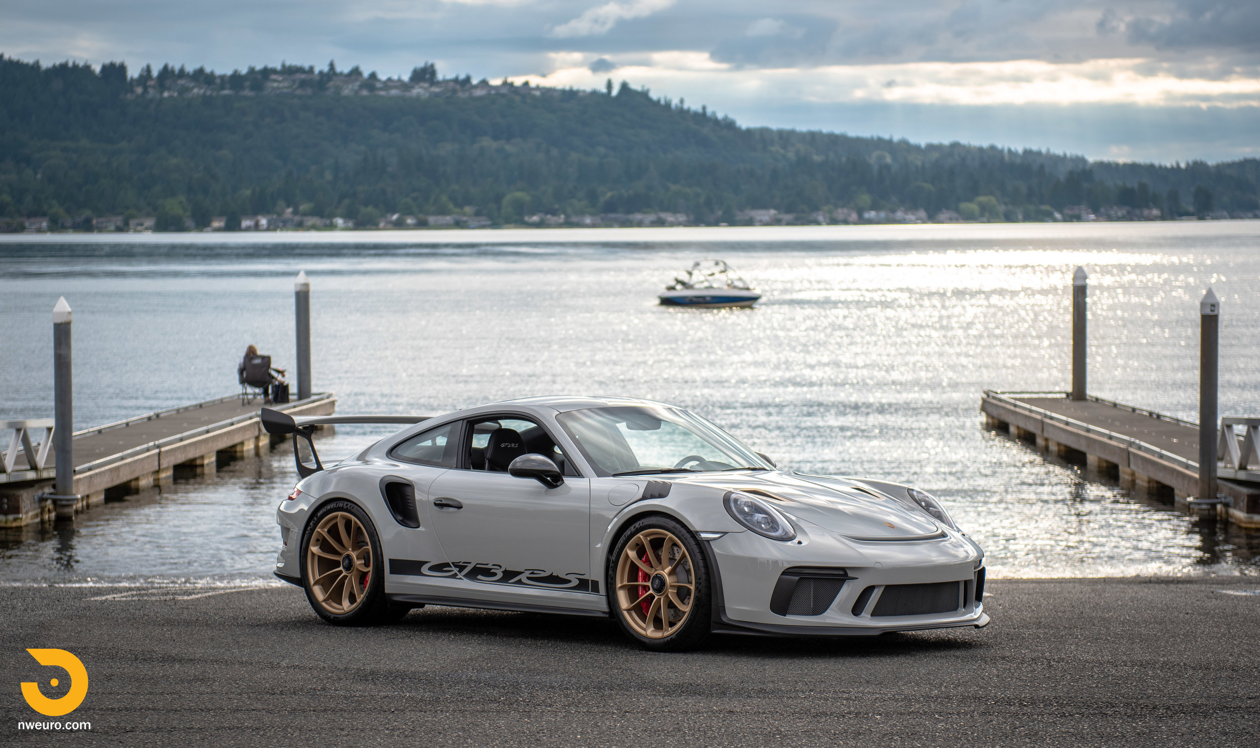 2019 Porsche GT3 RS - Chalk-16.jpg