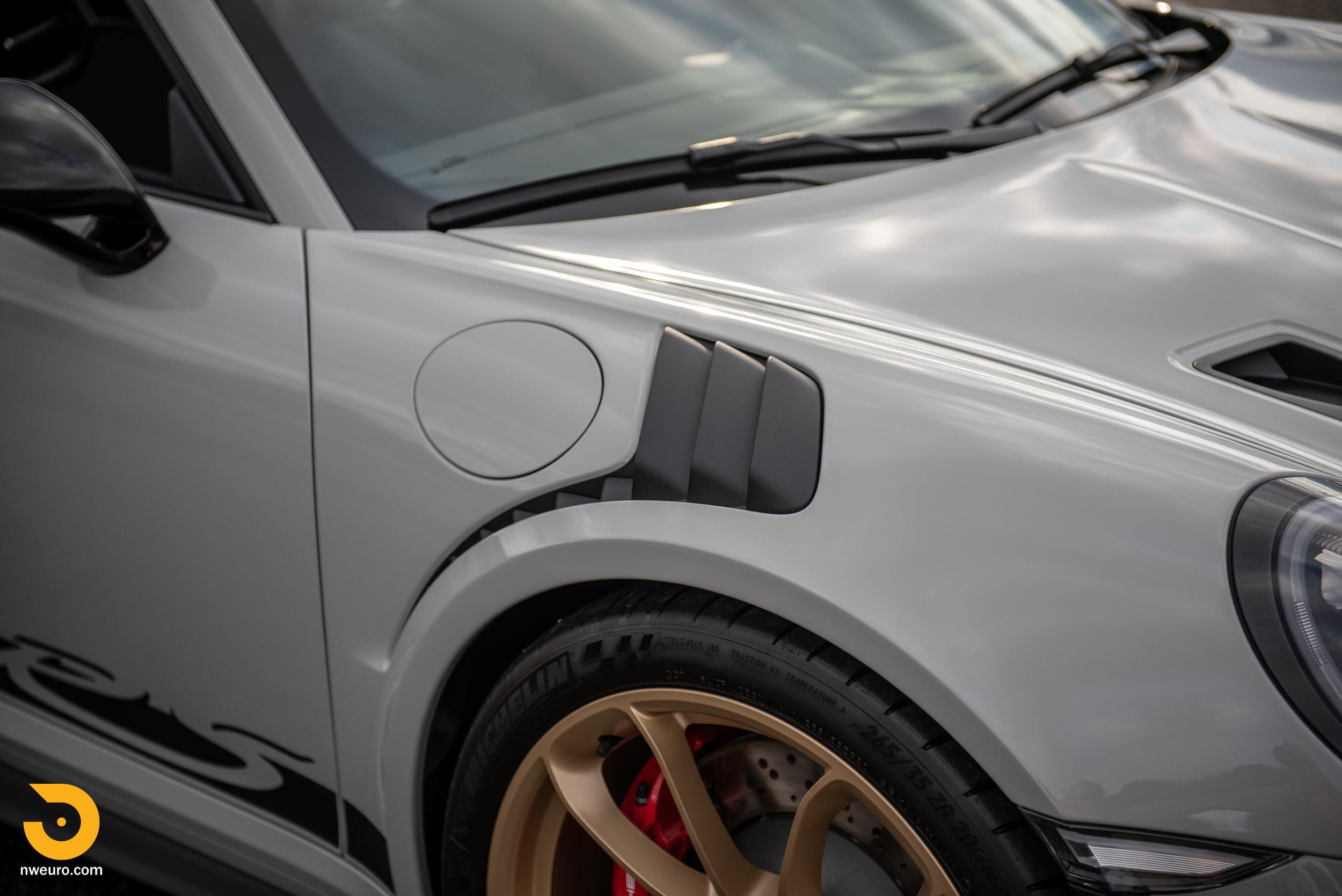 2019 Porsche GT3 RS - Chalk-17.jpg