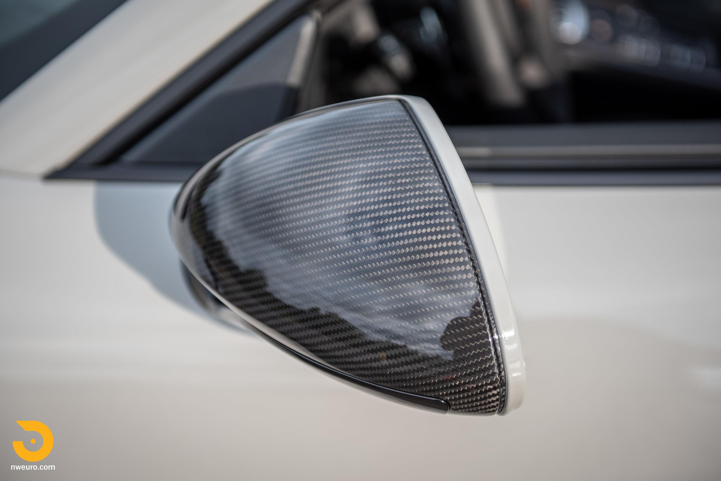 2019 Porsche GT3 RS - Chalk-19.jpg
