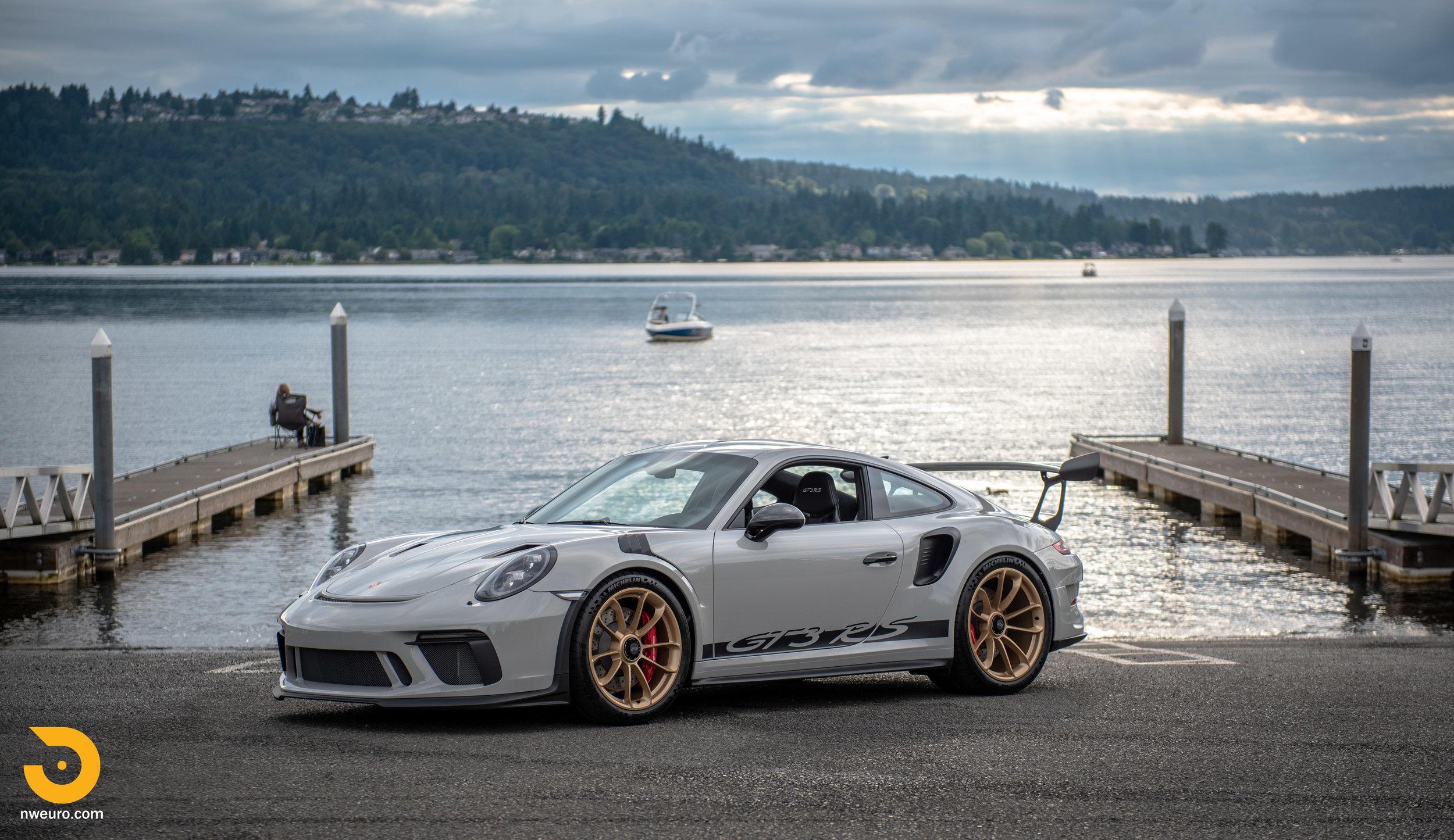 2019 Porsche GT3 RS - Chalk-21.jpg