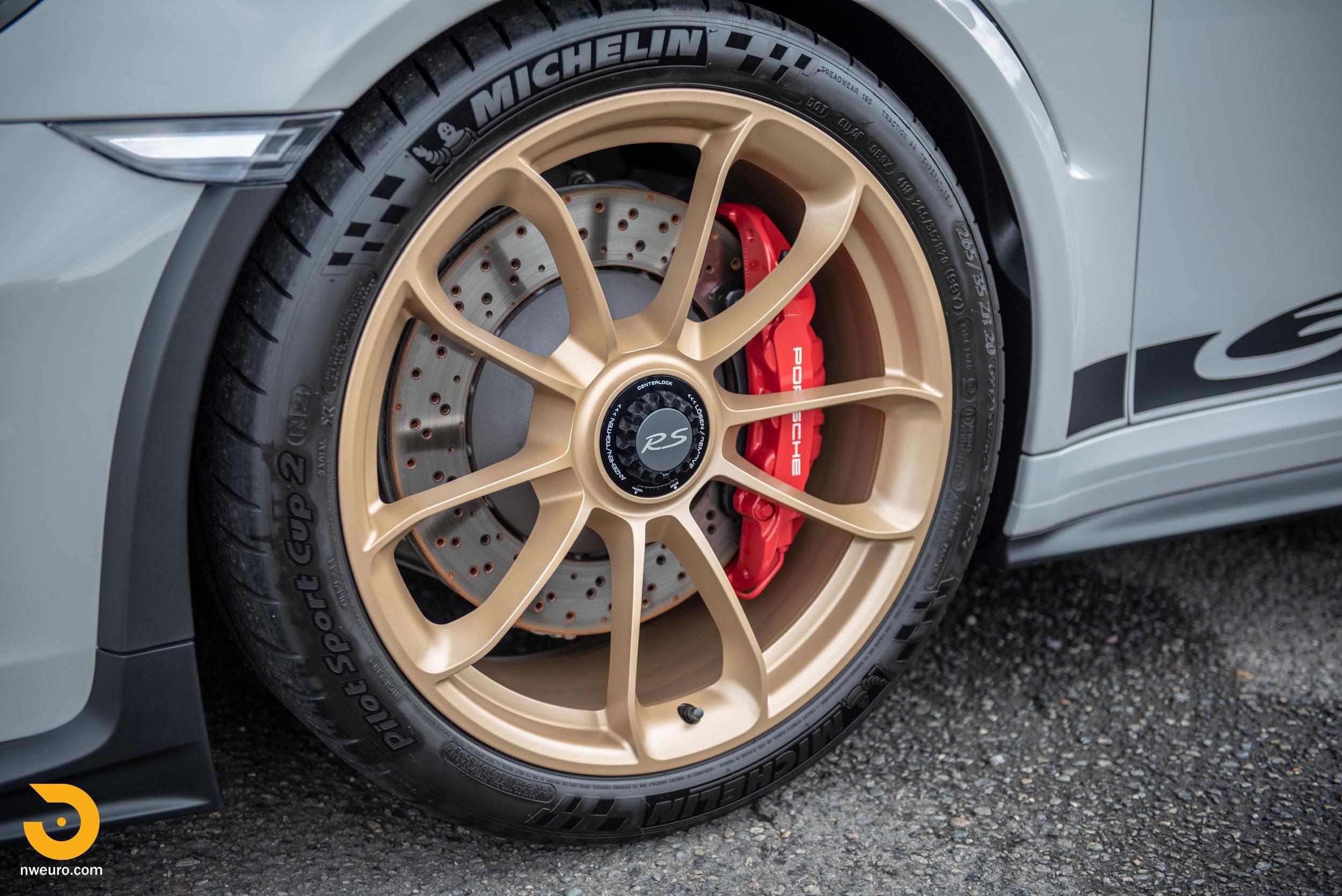 2019 Porsche GT3 RS - Chalk-22.jpg