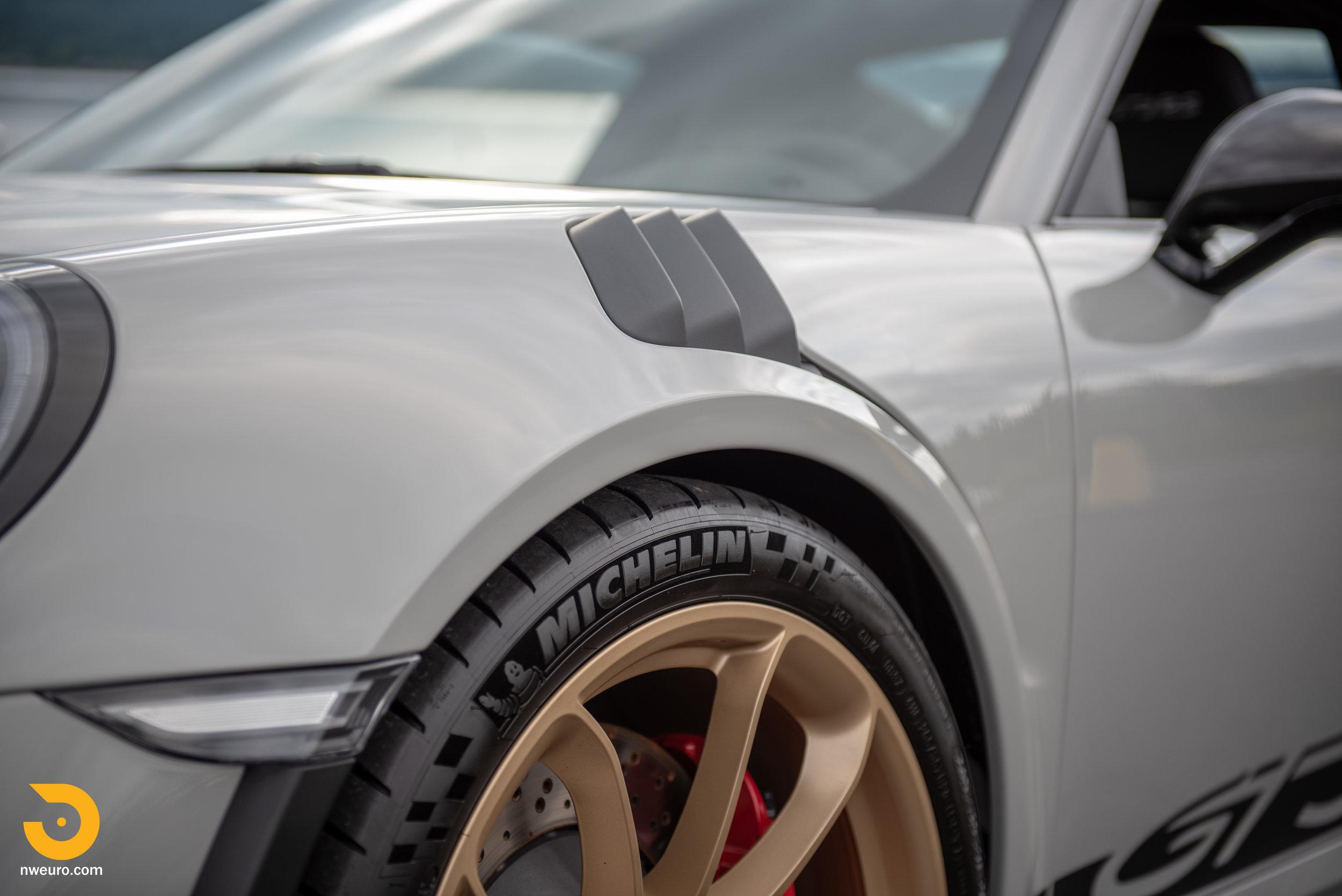 2019 Porsche GT3 RS - Chalk-23.jpg