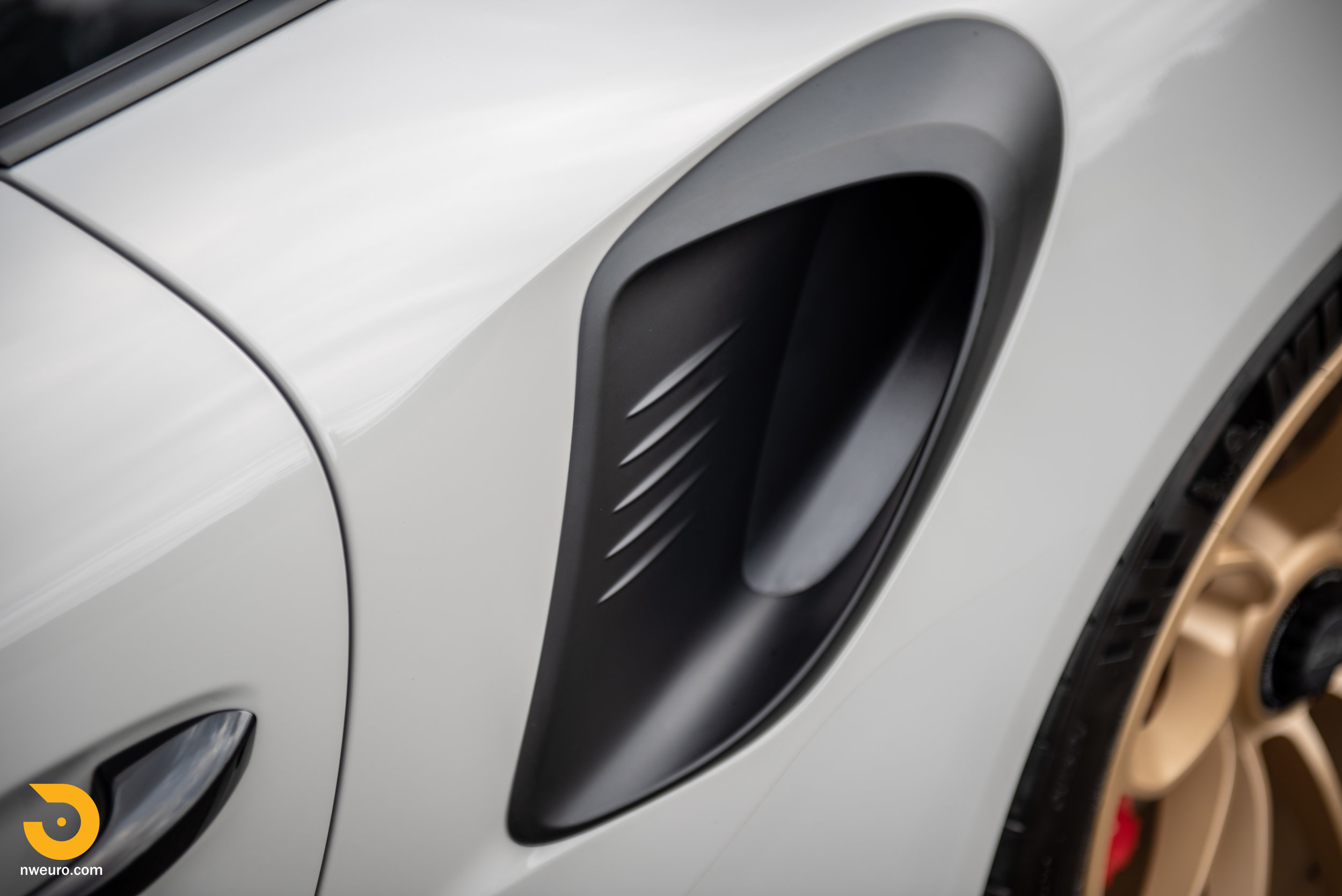 2019 Porsche GT3 RS - Chalk-25.jpg