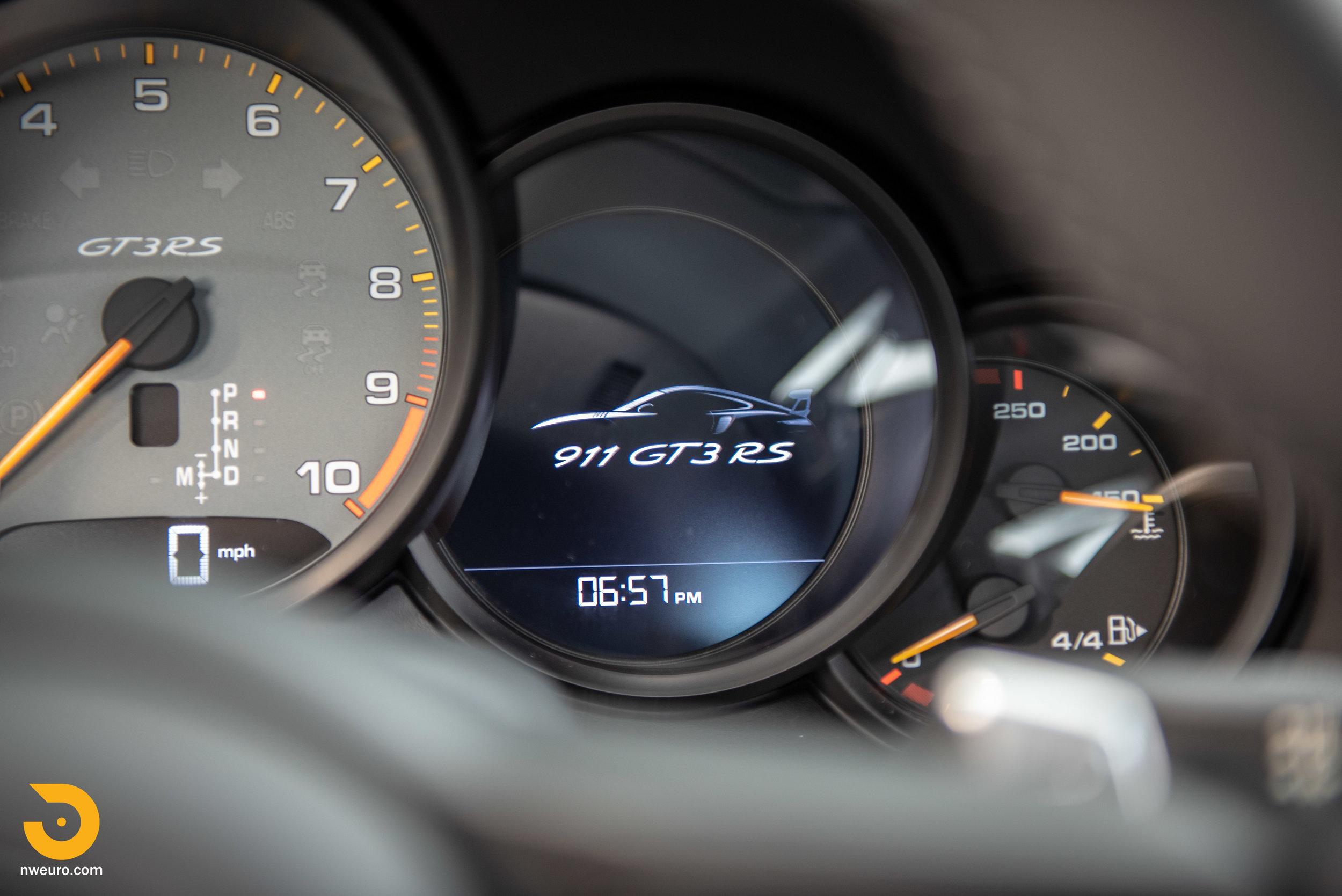 2019 Porsche GT3 RS - Chalk-29.jpg