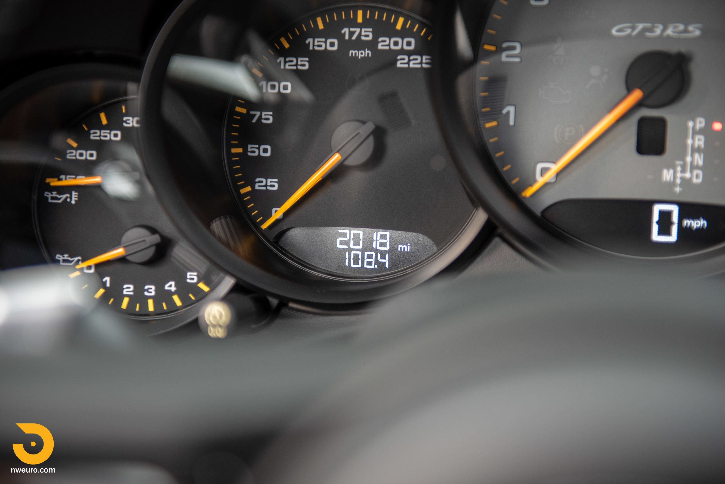 2019 Porsche GT3 RS - Chalk-30.jpg