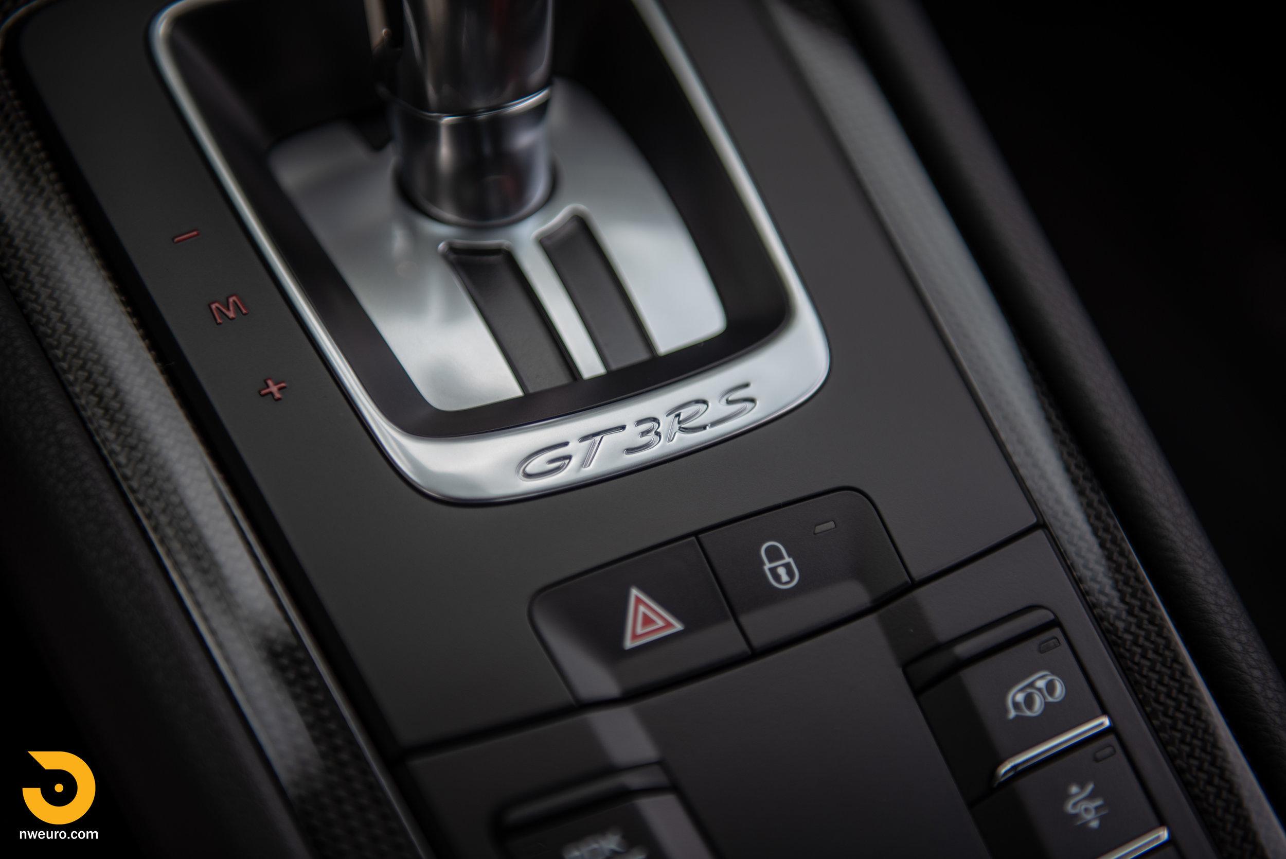 2019 Porsche GT3 RS - Chalk-33.jpg