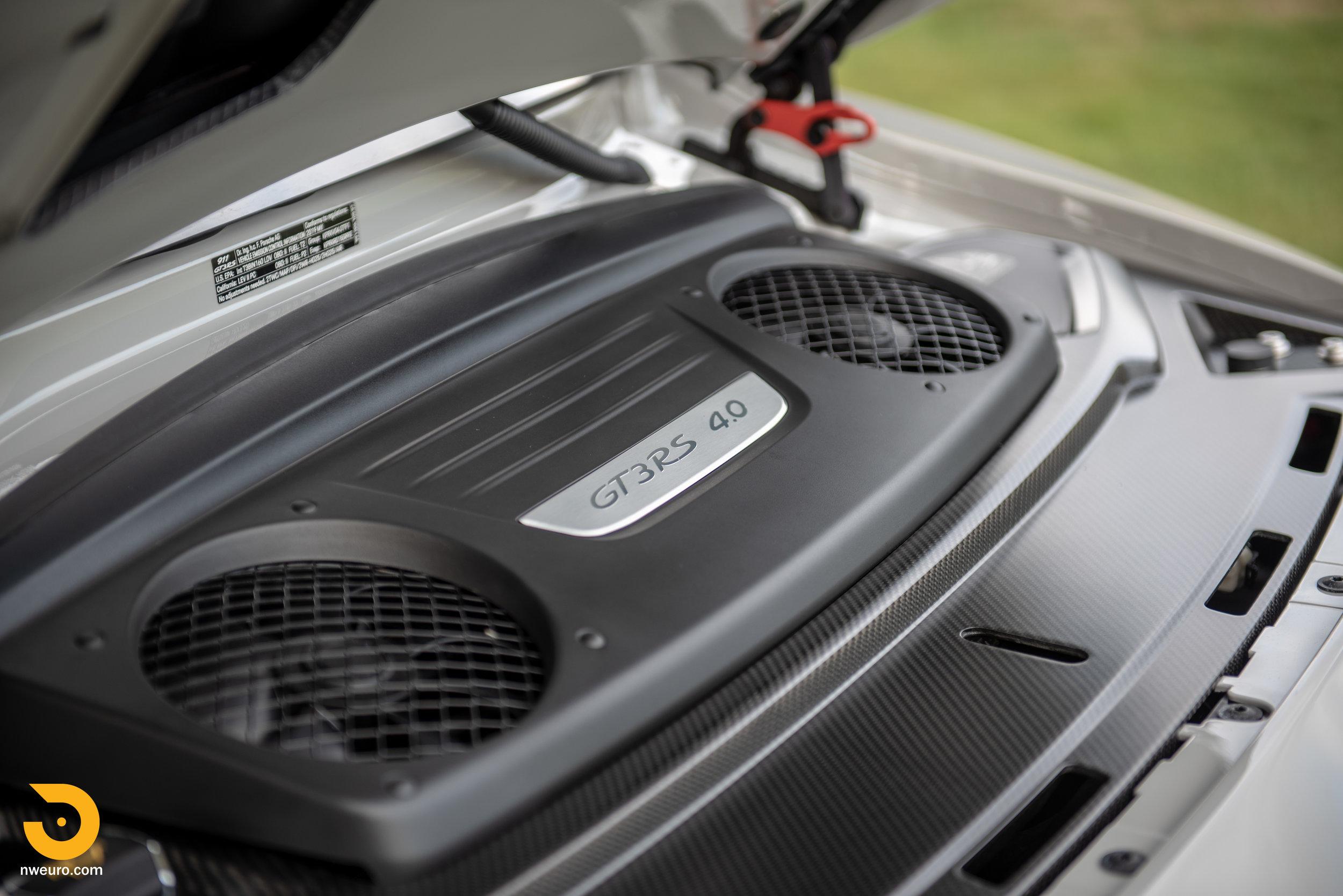 2019 Porsche GT3 RS - Chalk-38.jpg