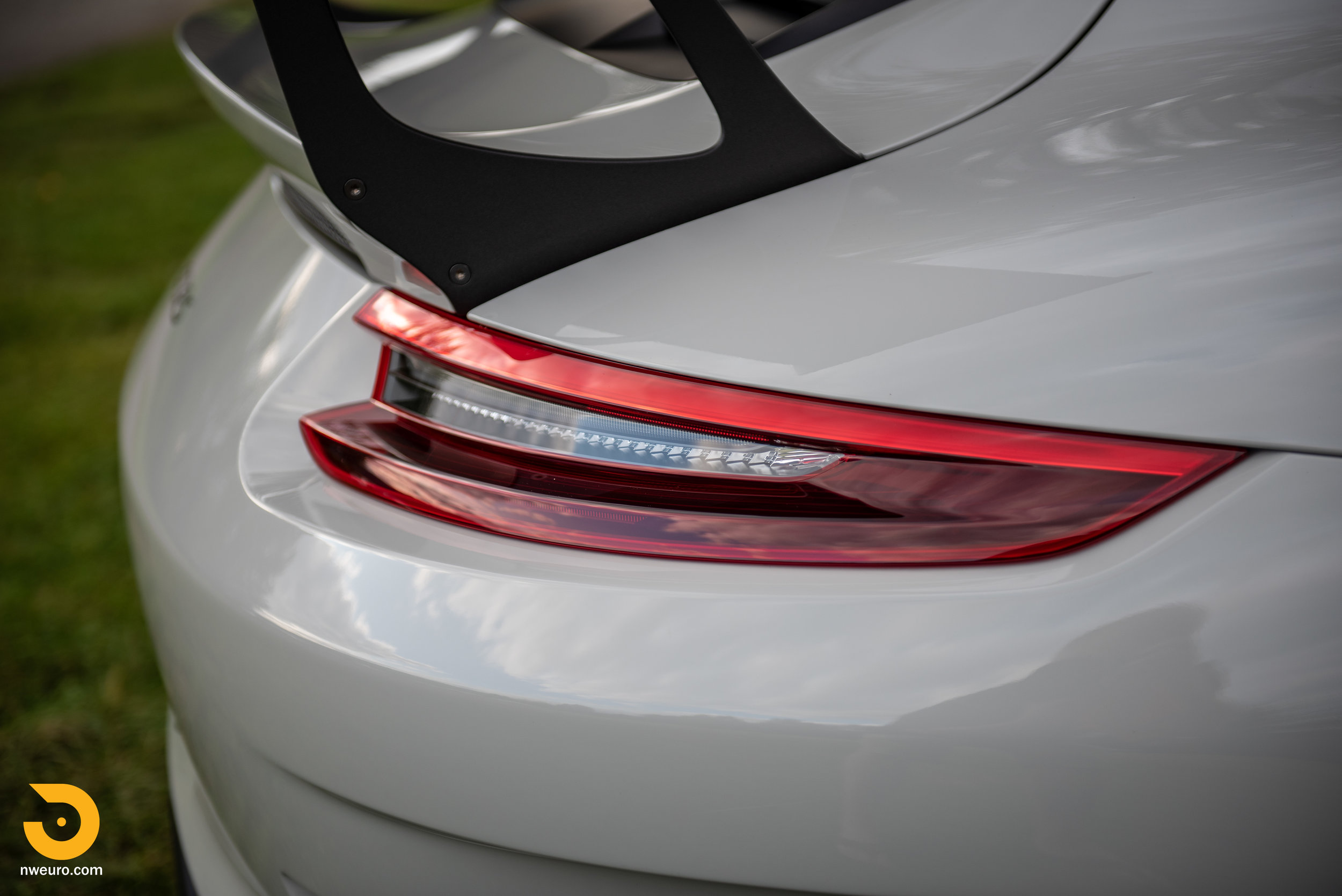 2019 Porsche GT3 RS - Chalk-39.jpg