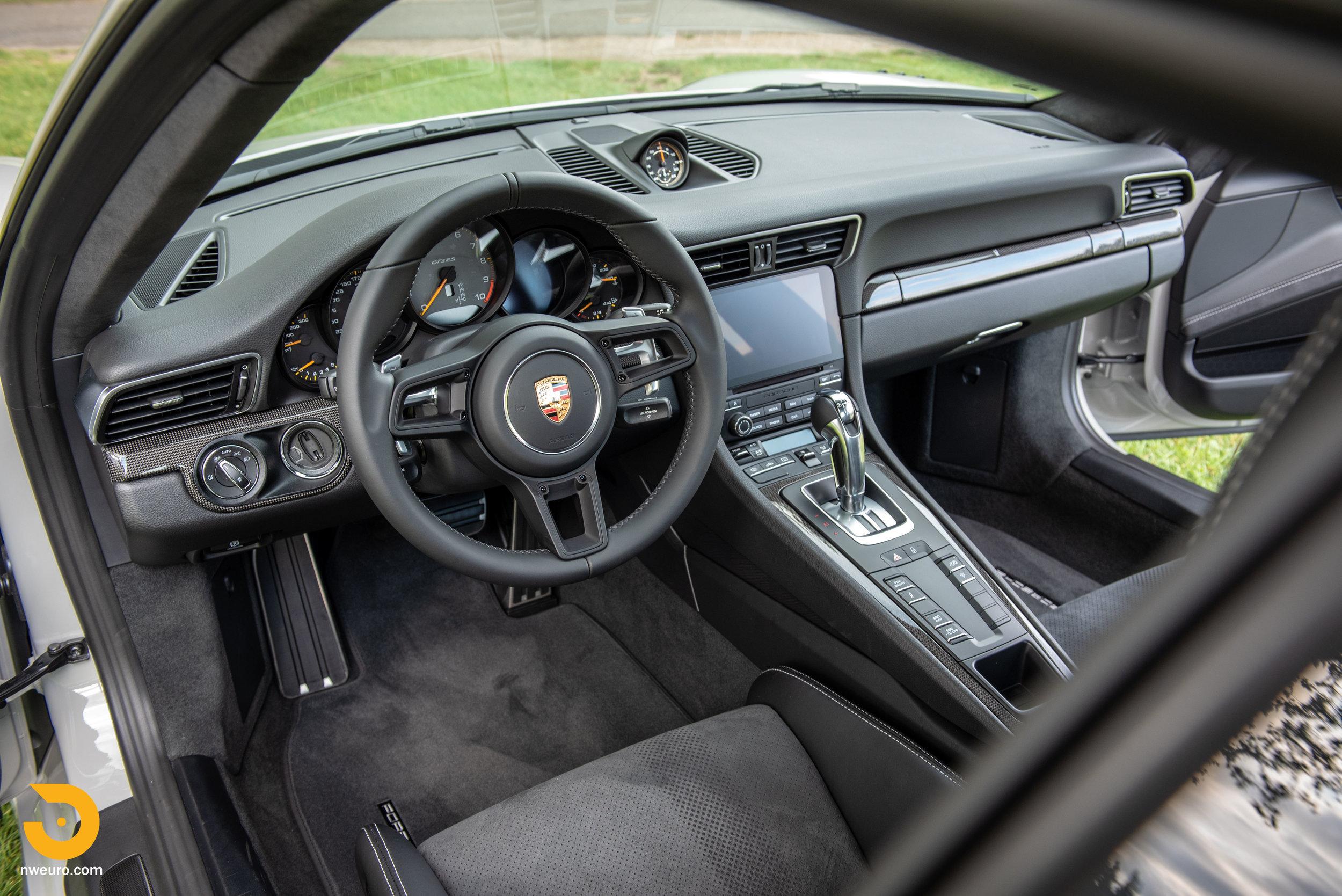 2019 Porsche GT3 RS - Chalk-44.jpg