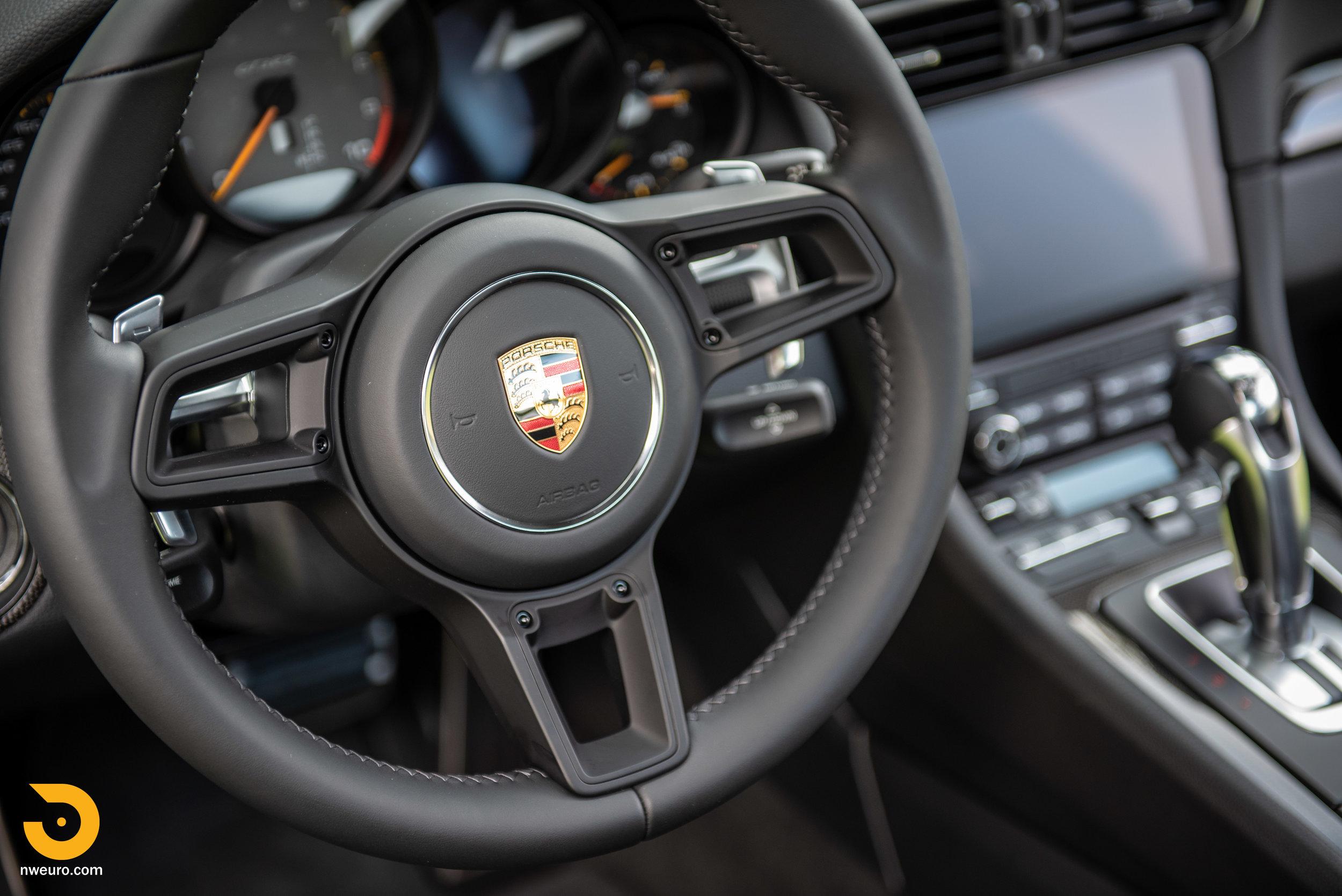 2019 Porsche GT3 RS - Chalk-45.jpg