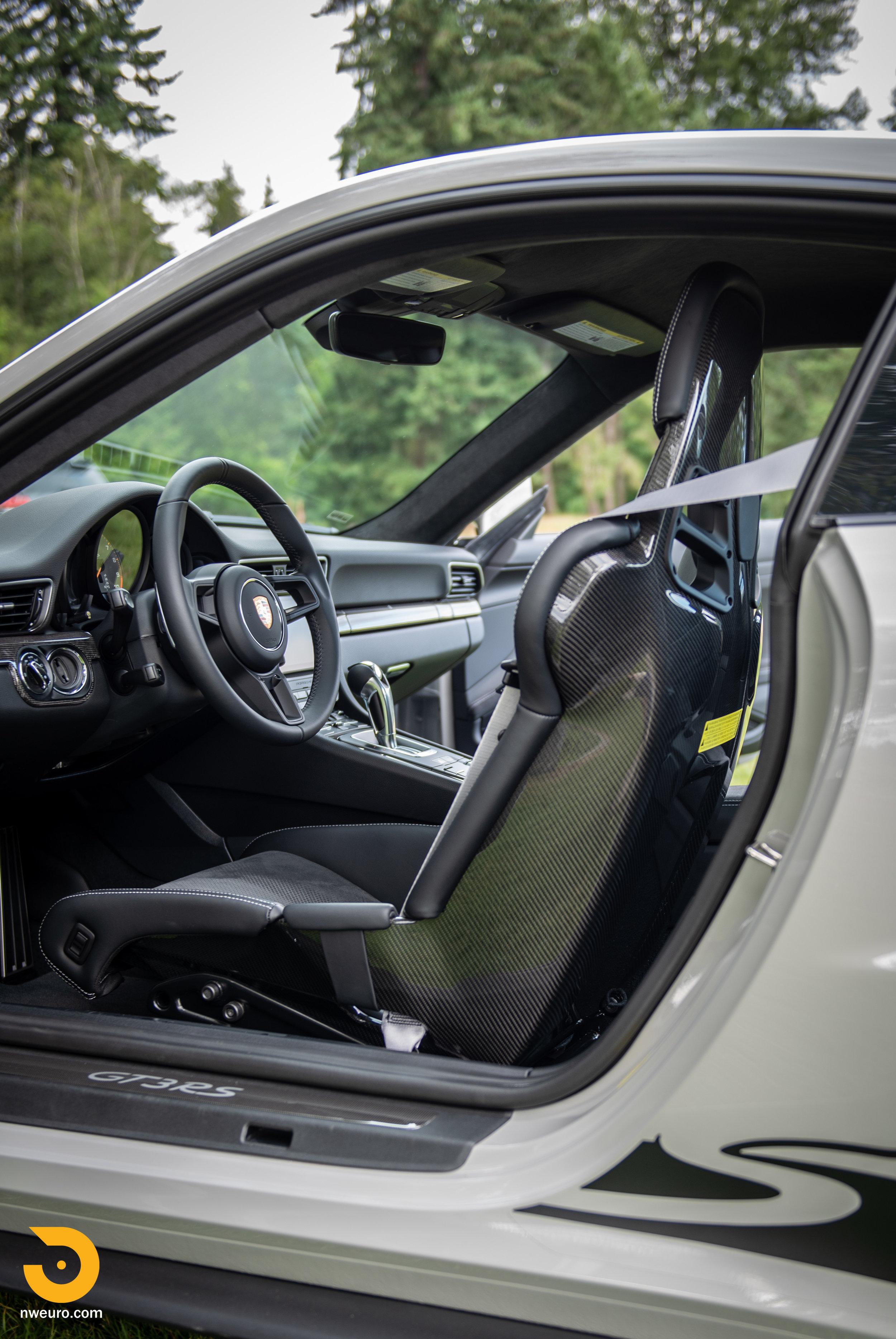 2019 Porsche GT3 RS - Chalk-47.jpg