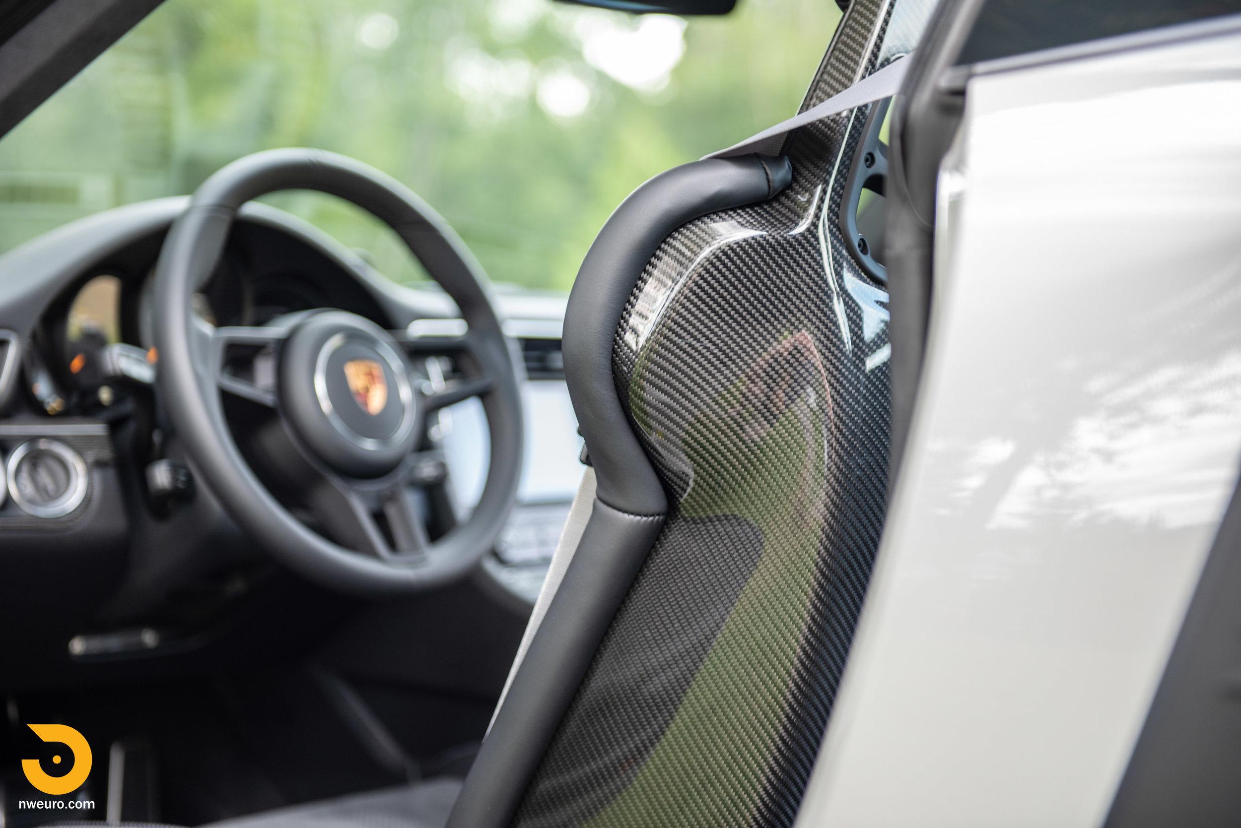 2019 Porsche GT3 RS - Chalk-48.jpg