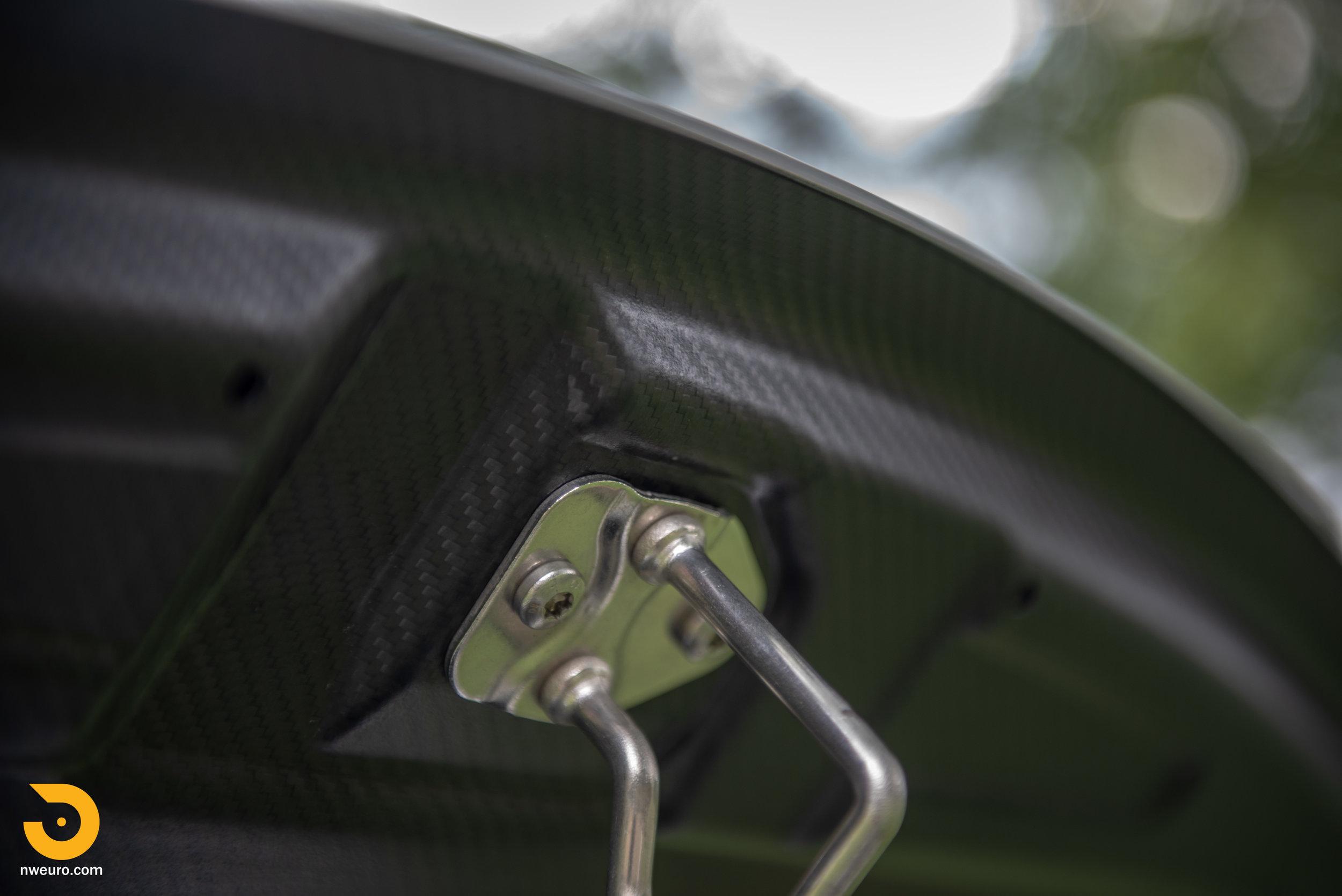 2019 Porsche GT3 RS - Chalk-52.jpg