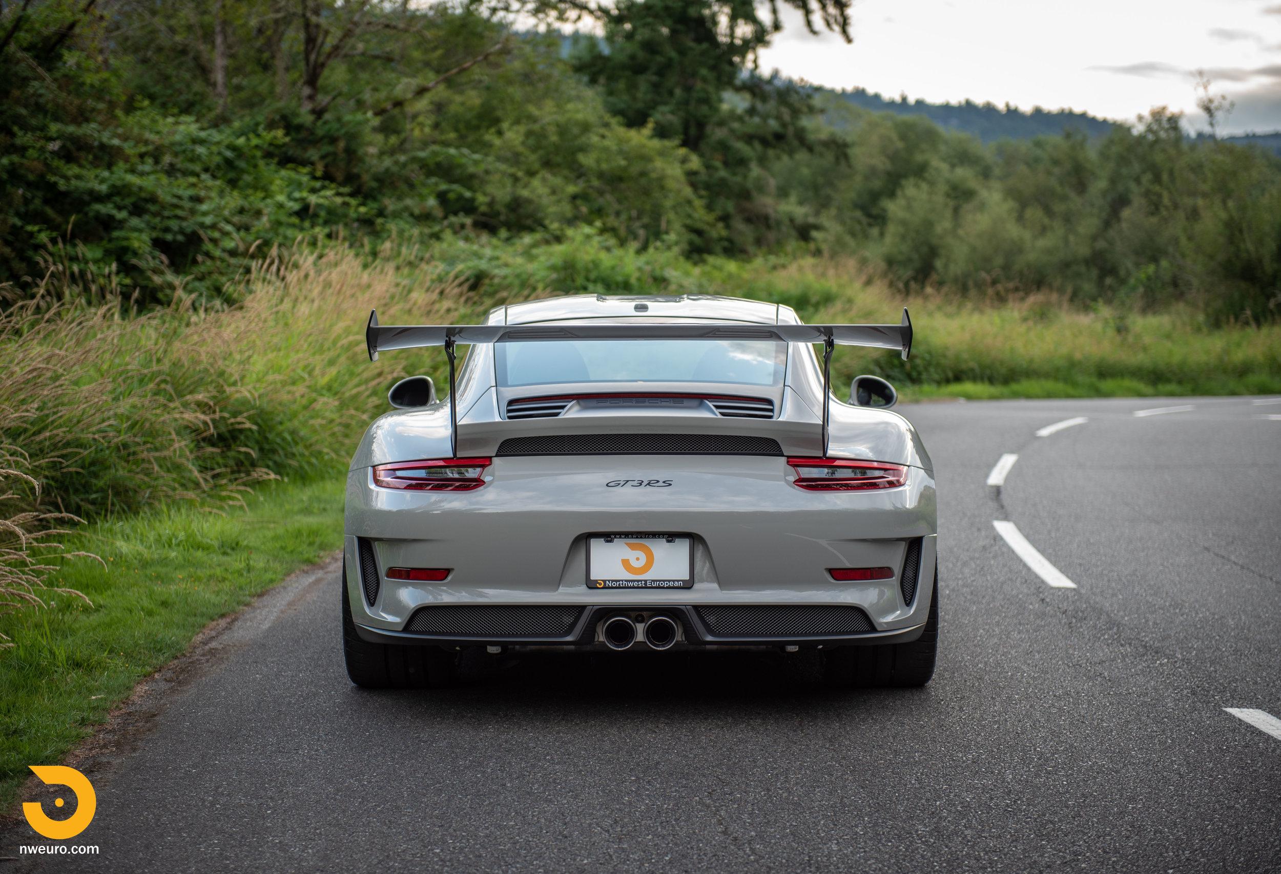 2019 Porsche GT3 RS - Chalk-54.jpg