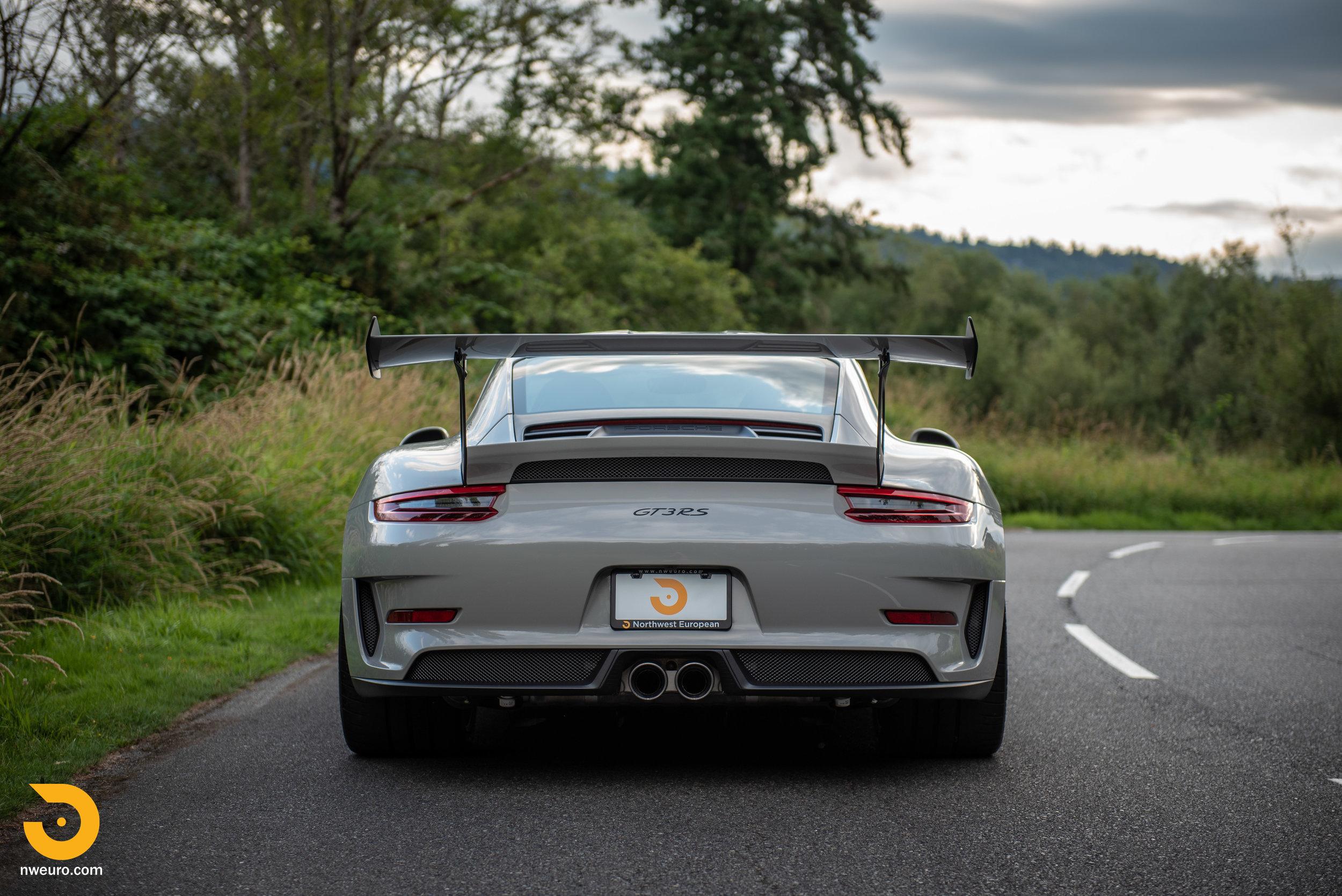 2019 Porsche GT3 RS - Chalk-55.jpg