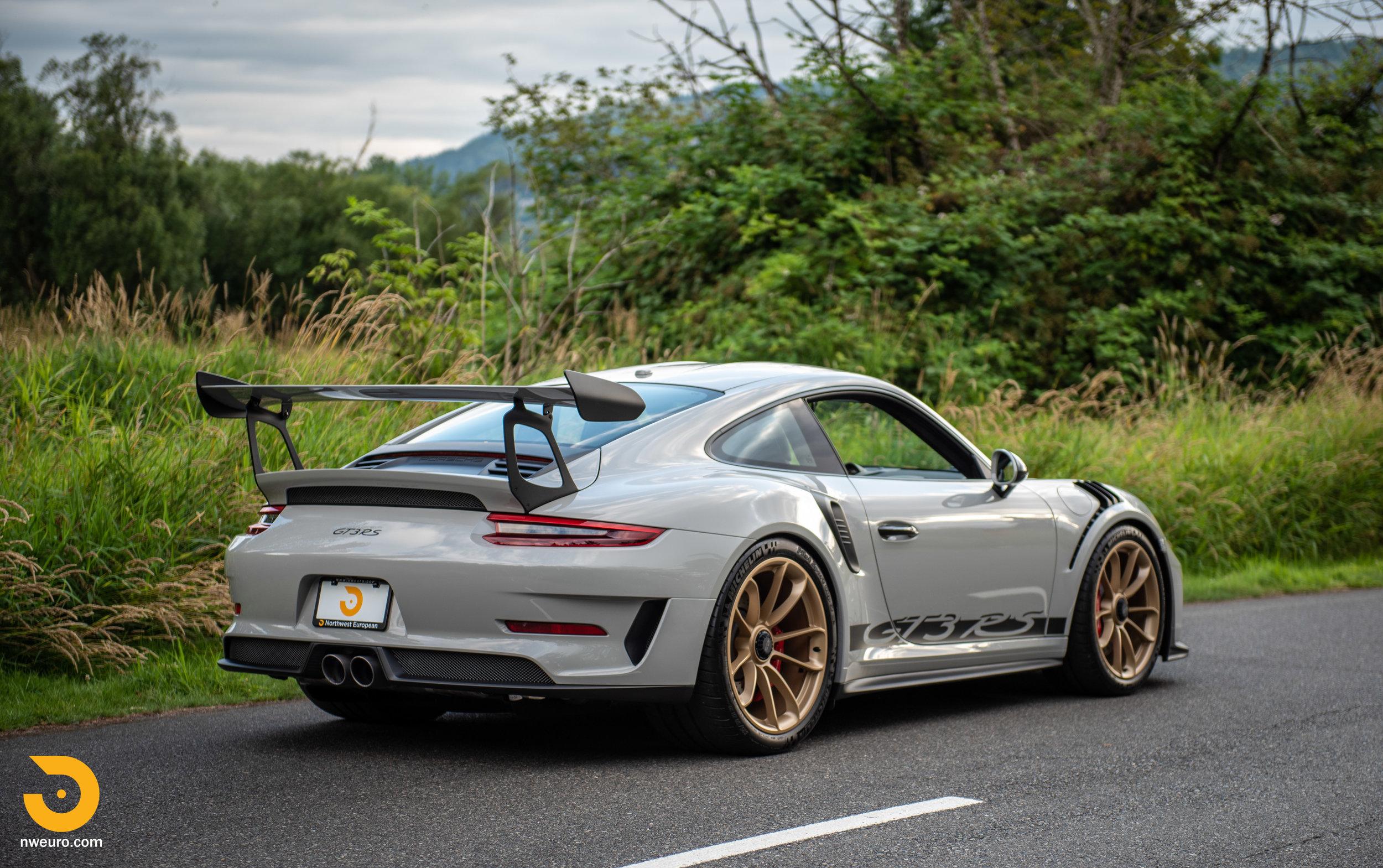 2019 Porsche GT3 RS - Chalk-56.jpg