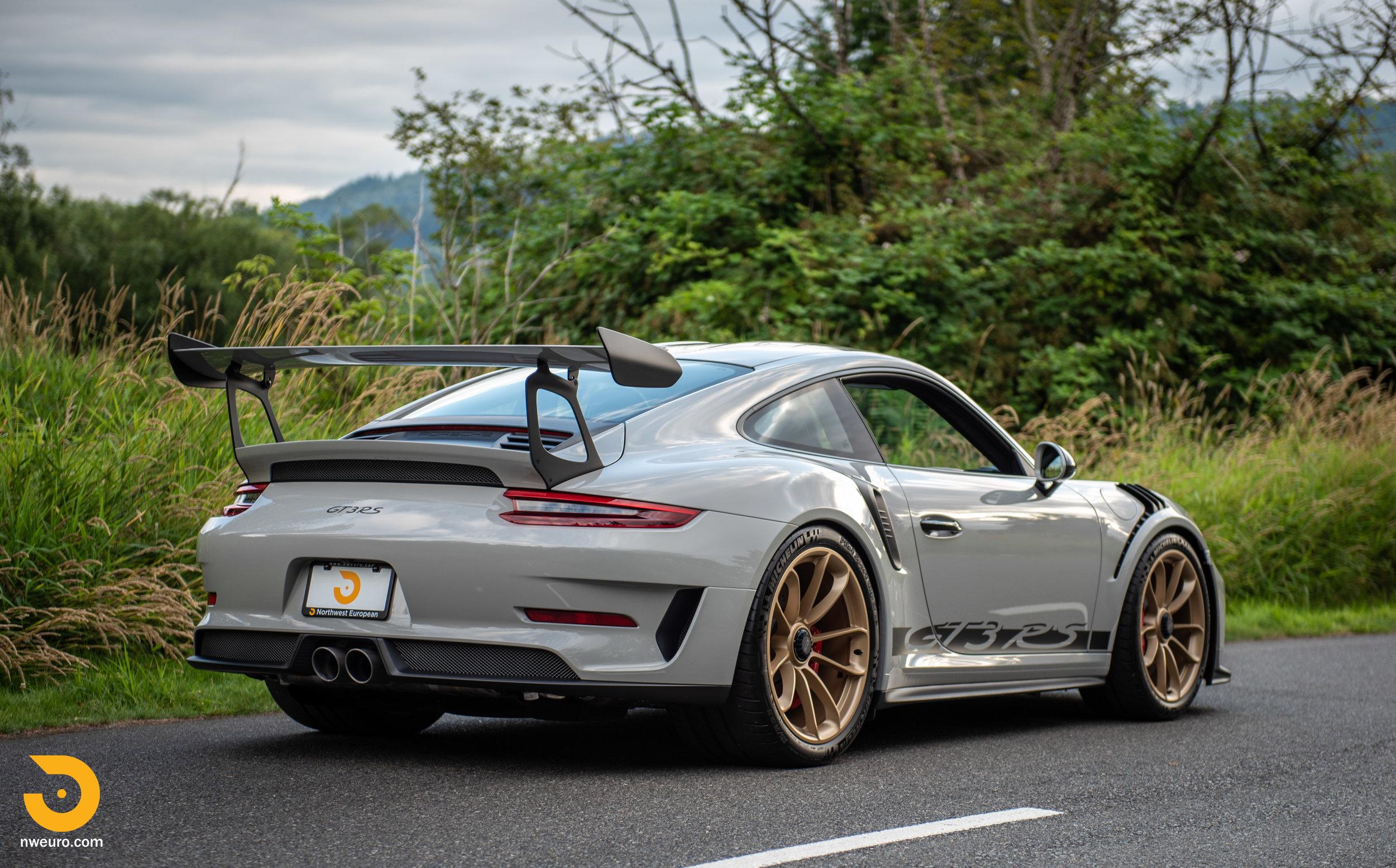 2019 Porsche GT3 RS - Chalk-57.jpg