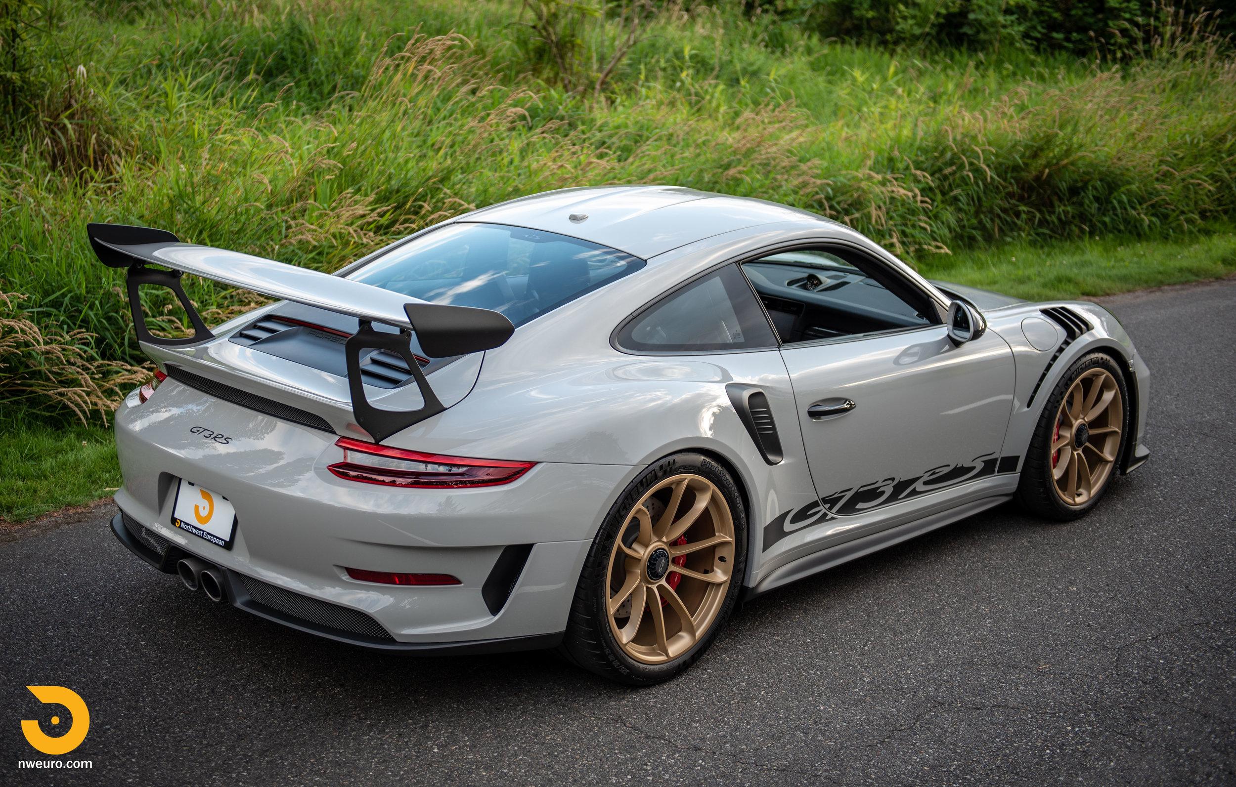 2019 Porsche GT3 RS - Chalk-58.jpg