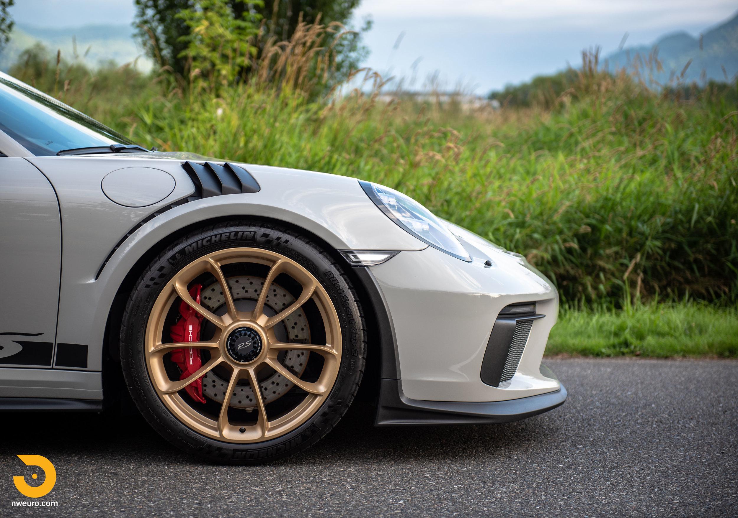 2019 Porsche GT3 RS - Chalk-60.jpg