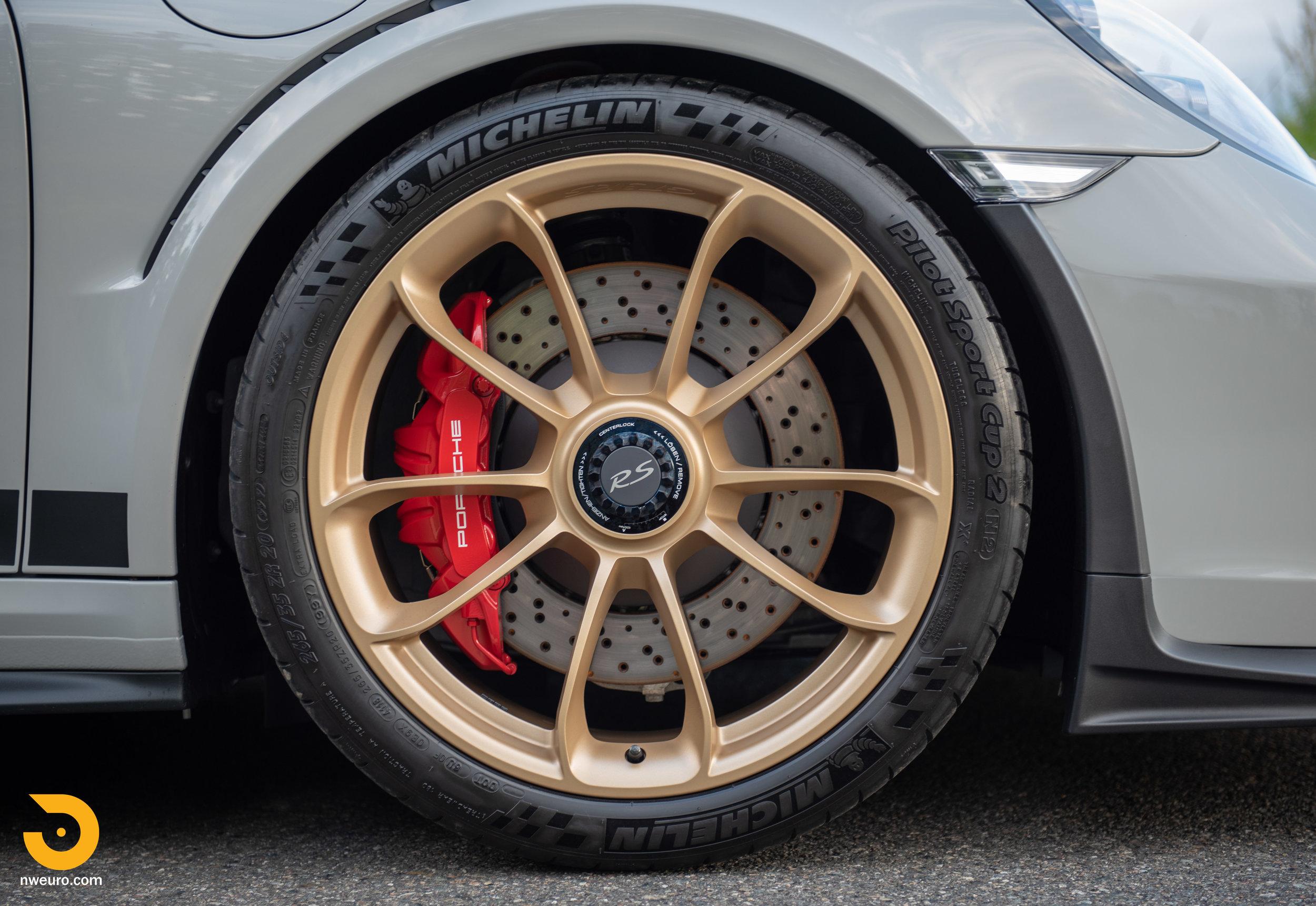 2019 Porsche GT3 RS - Chalk-61.jpg