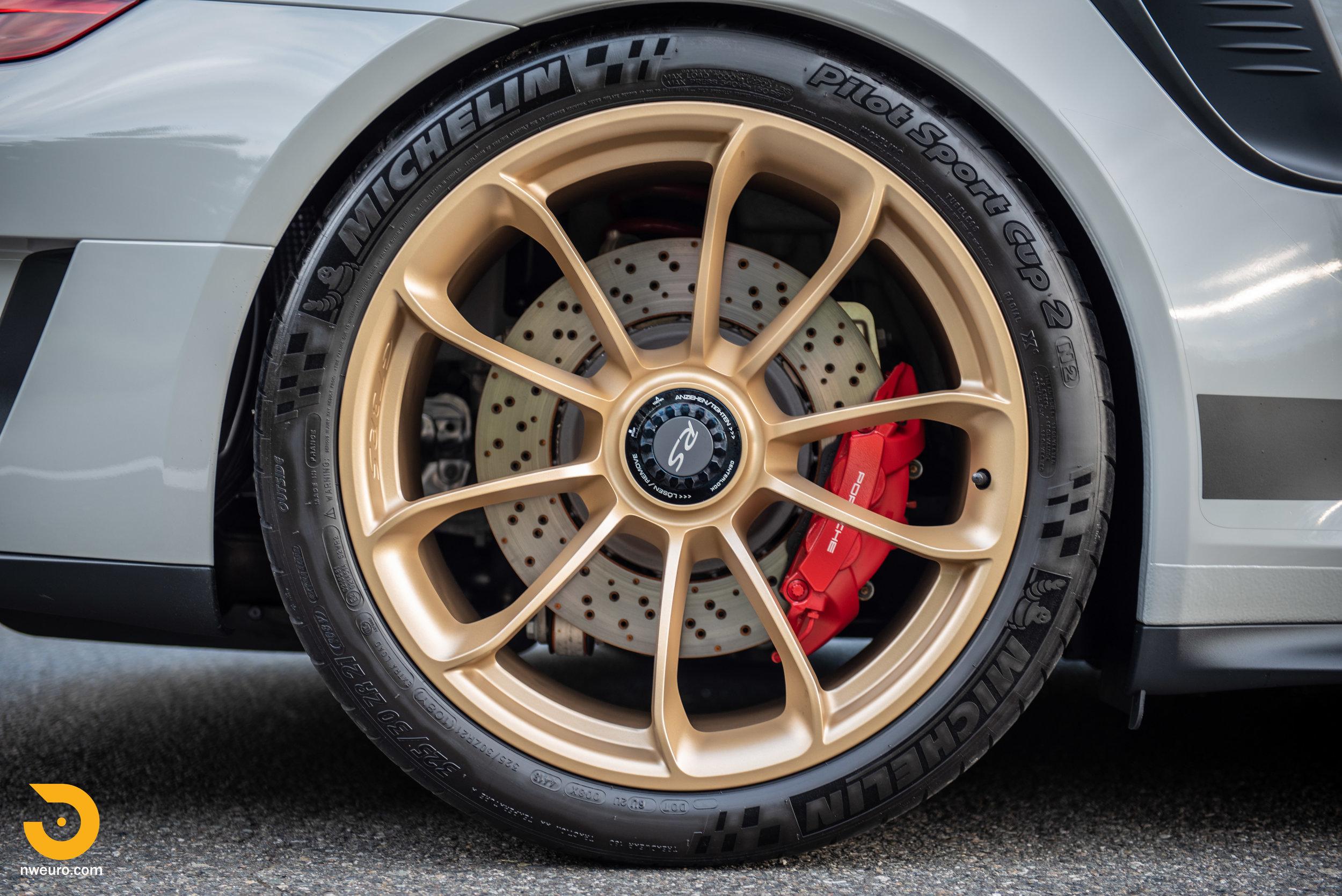 2019 Porsche GT3 RS - Chalk-62.jpg