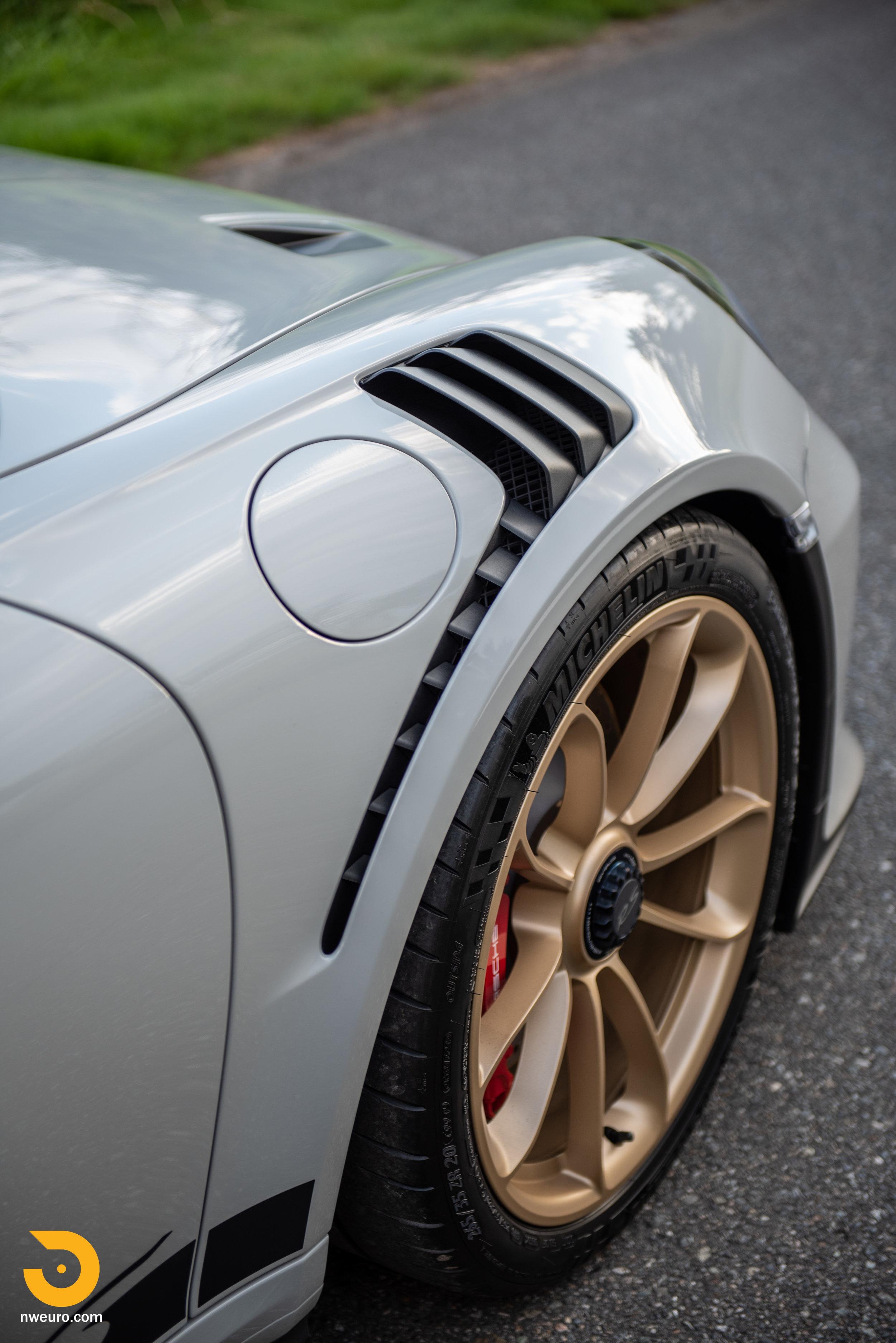 2019 Porsche GT3 RS - Chalk-63.jpg