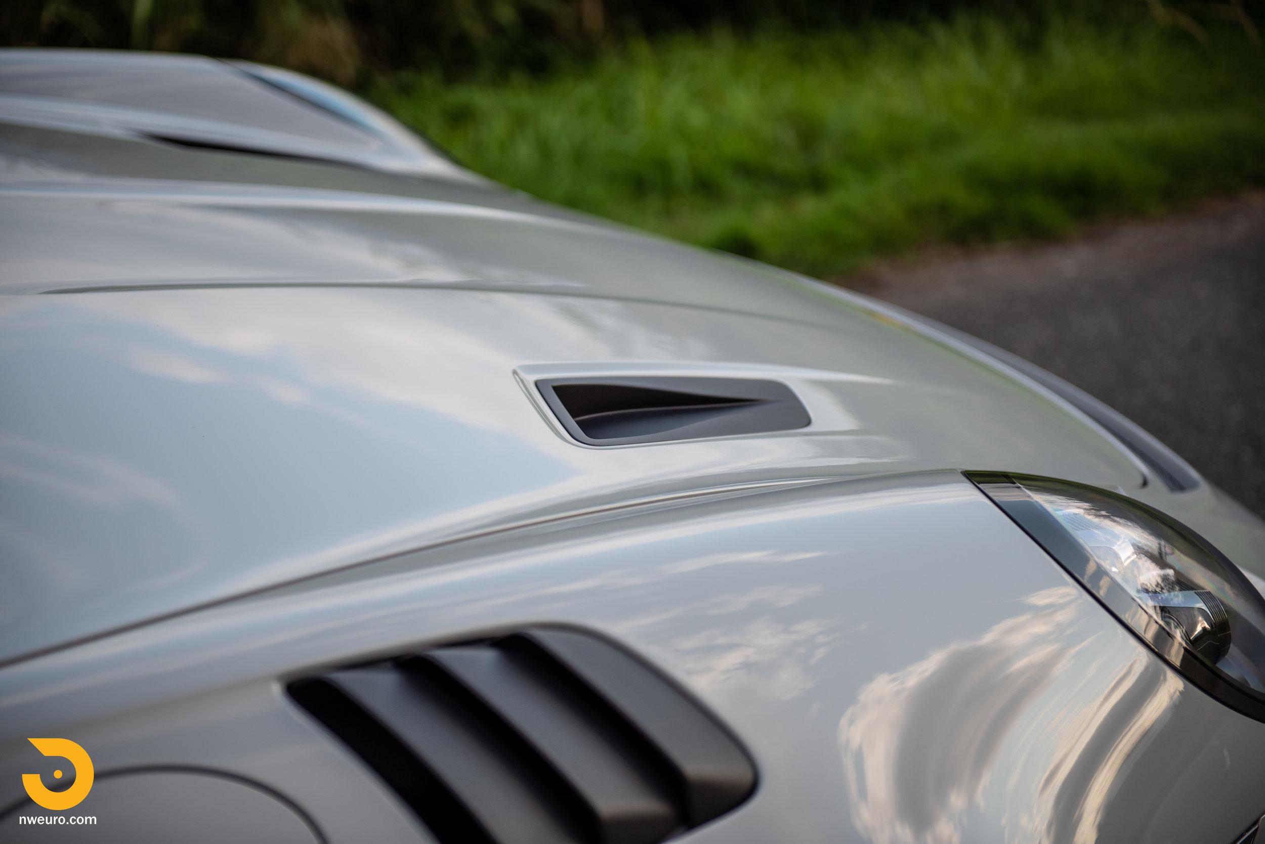 2019 Porsche GT3 RS - Chalk-68.jpg