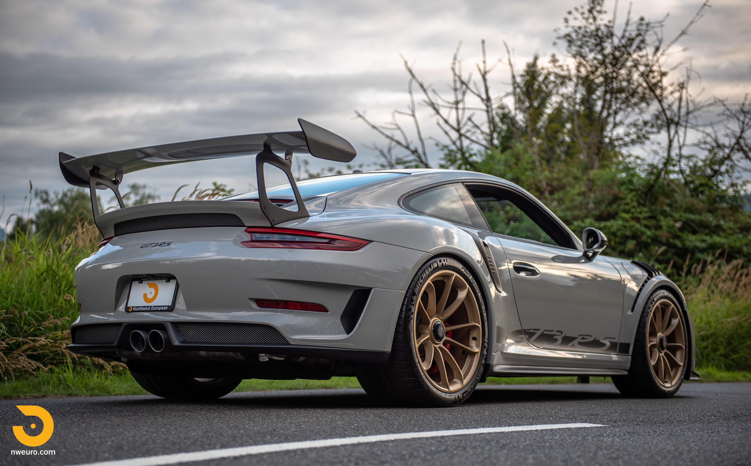 2019 Porsche GT3 RS - Chalk-69.jpg