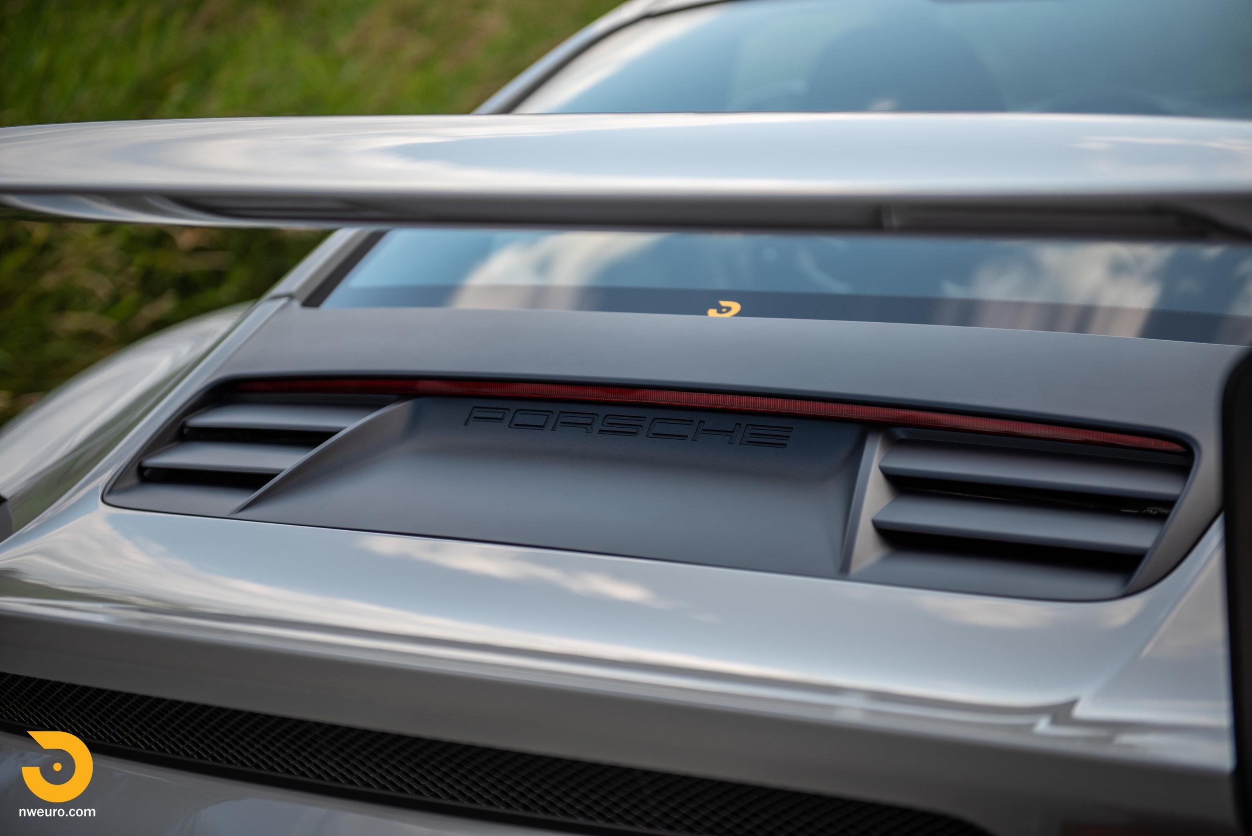 2019 Porsche GT3 RS - Chalk-71.jpg