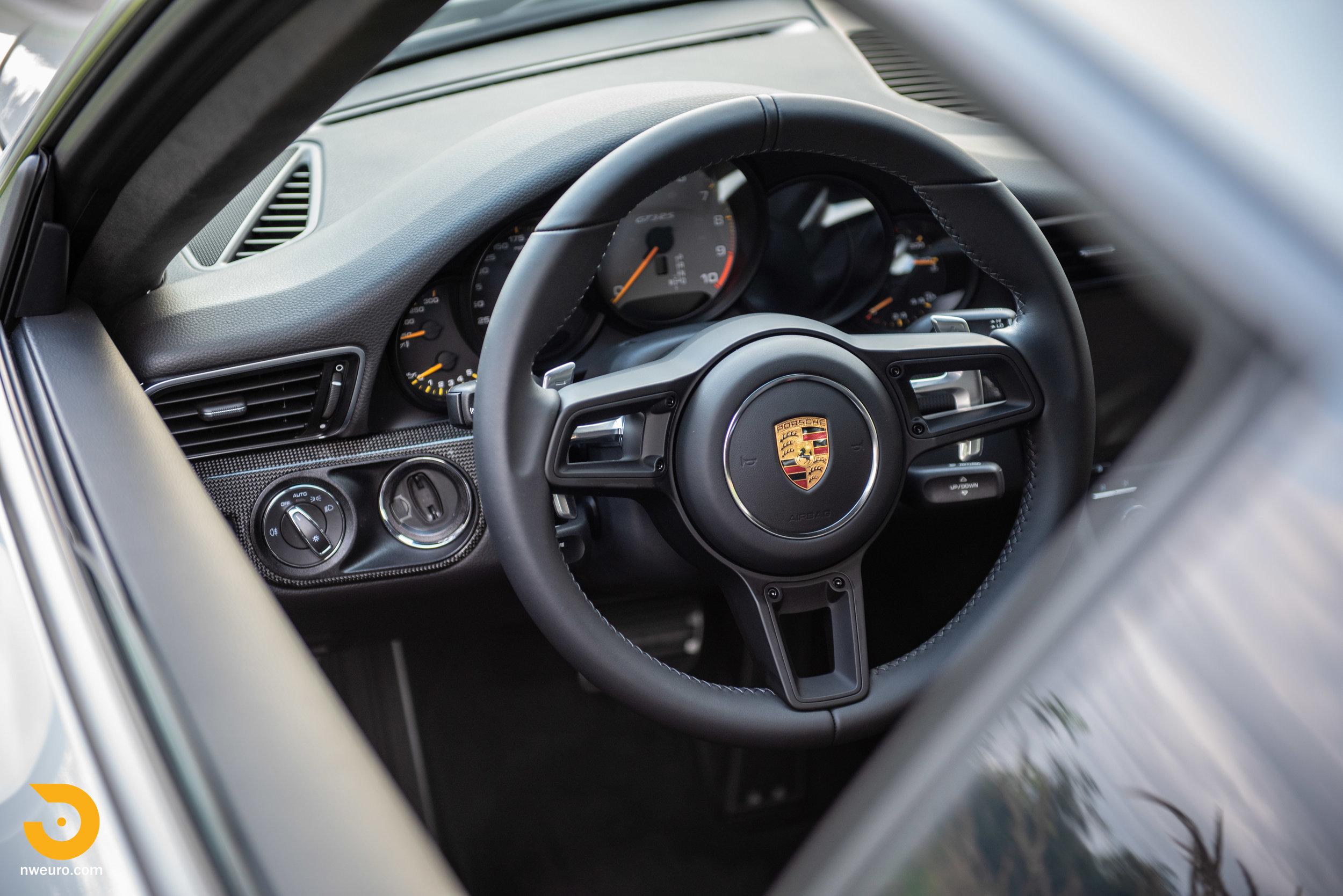 2019 Porsche GT3 RS - Chalk-72.jpg