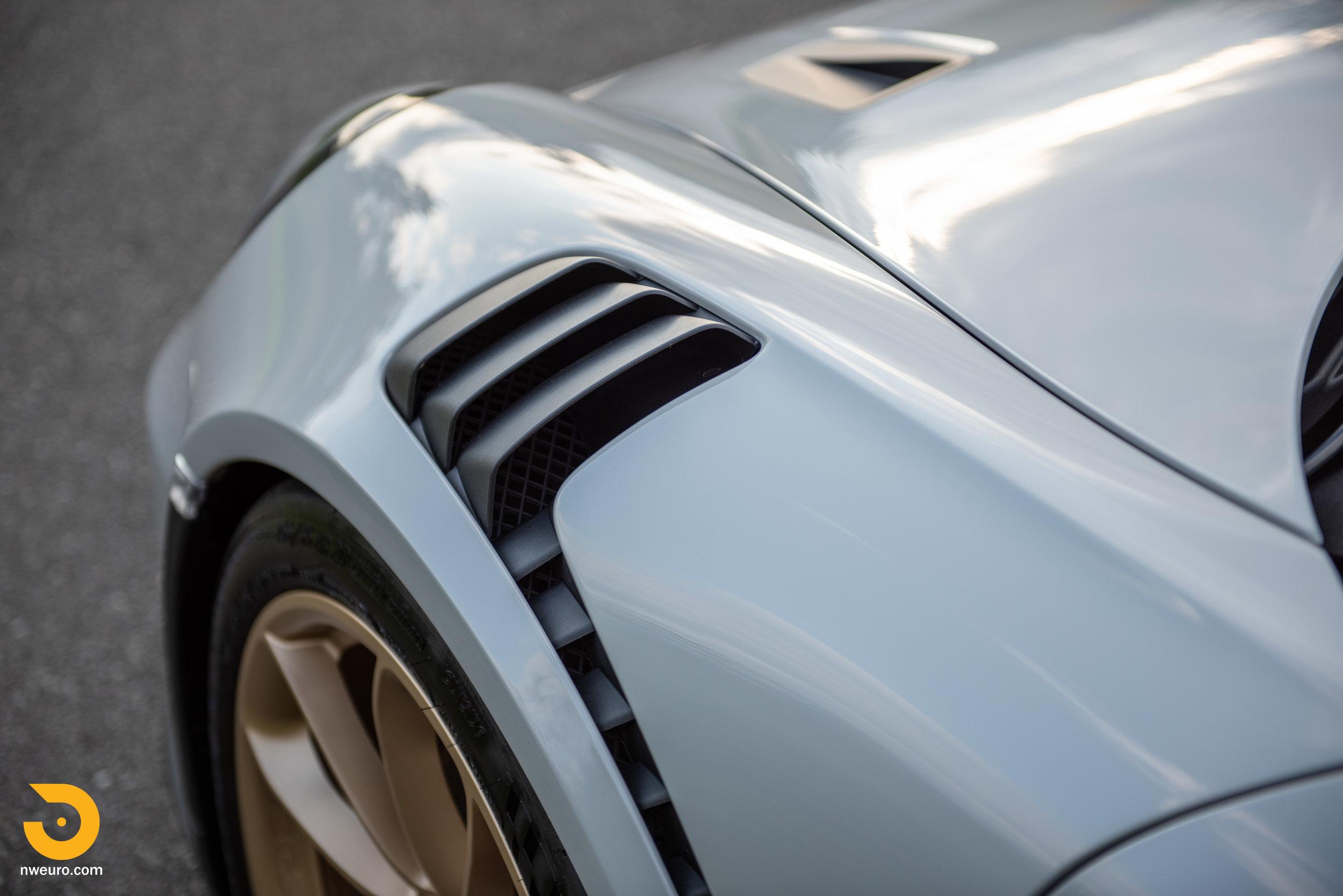 2019 Porsche GT3 RS - Chalk-73.jpg