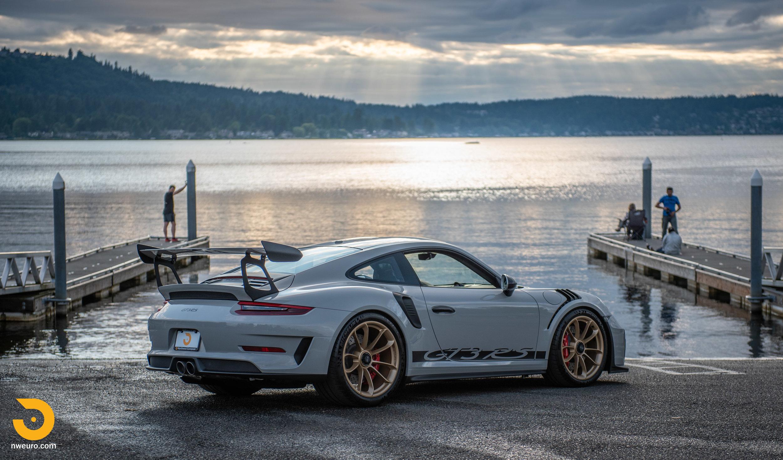 2019 Porsche GT3 RS - Chalk-77.jpg