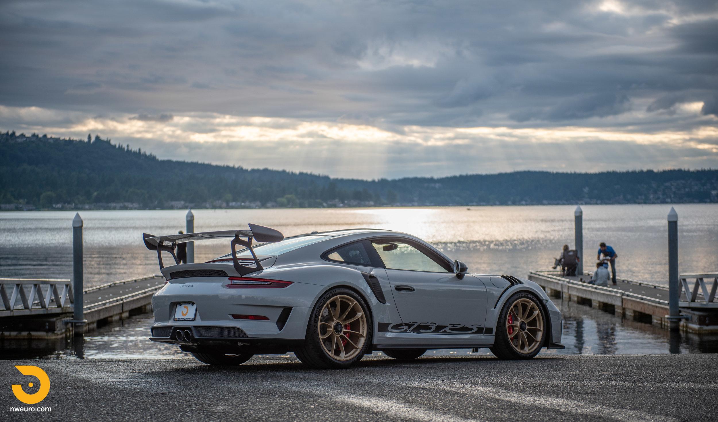 2019 Porsche GT3 RS - Chalk-78.jpg