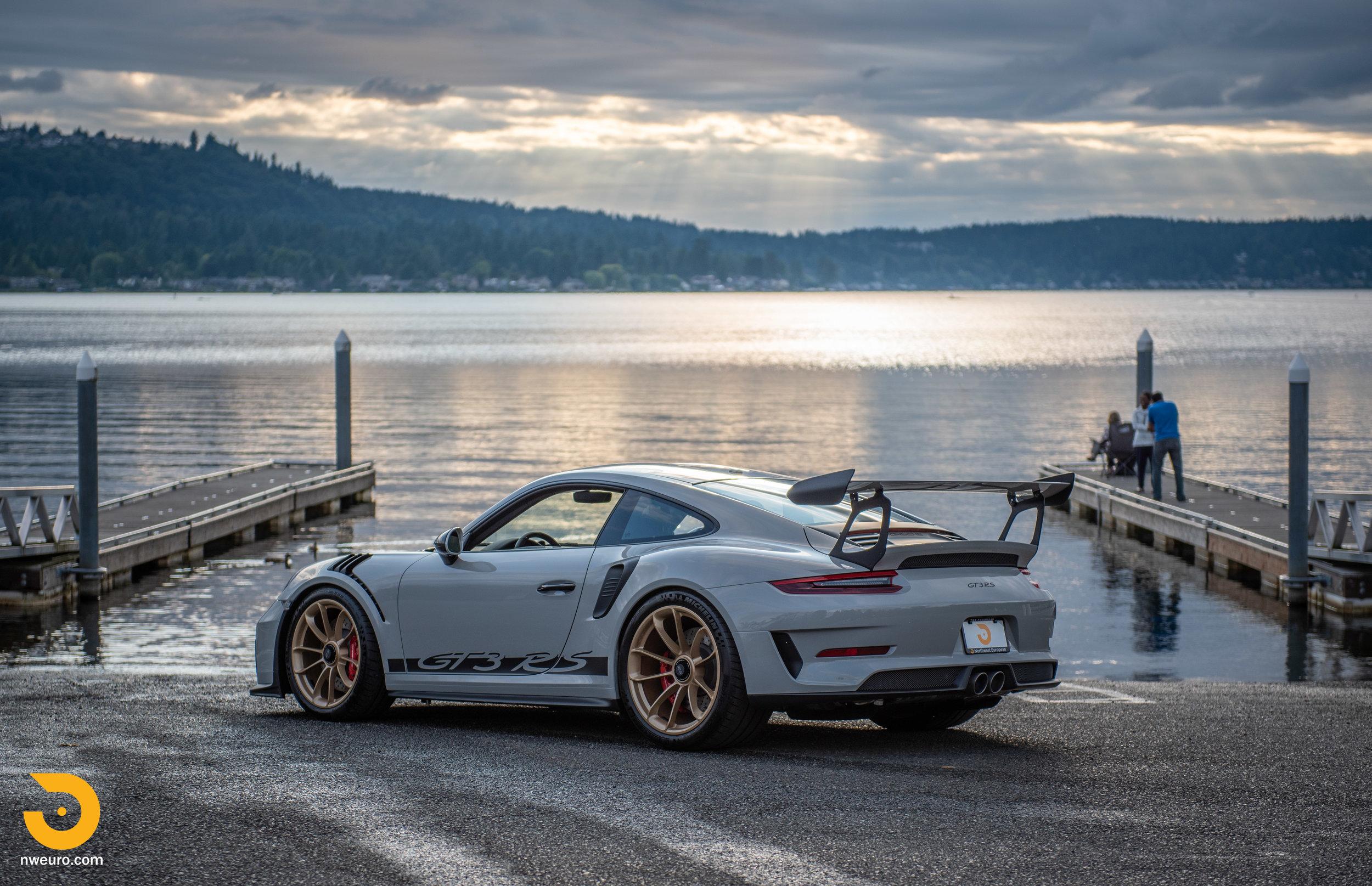 2019 Porsche GT3 RS - Chalk-79.jpg