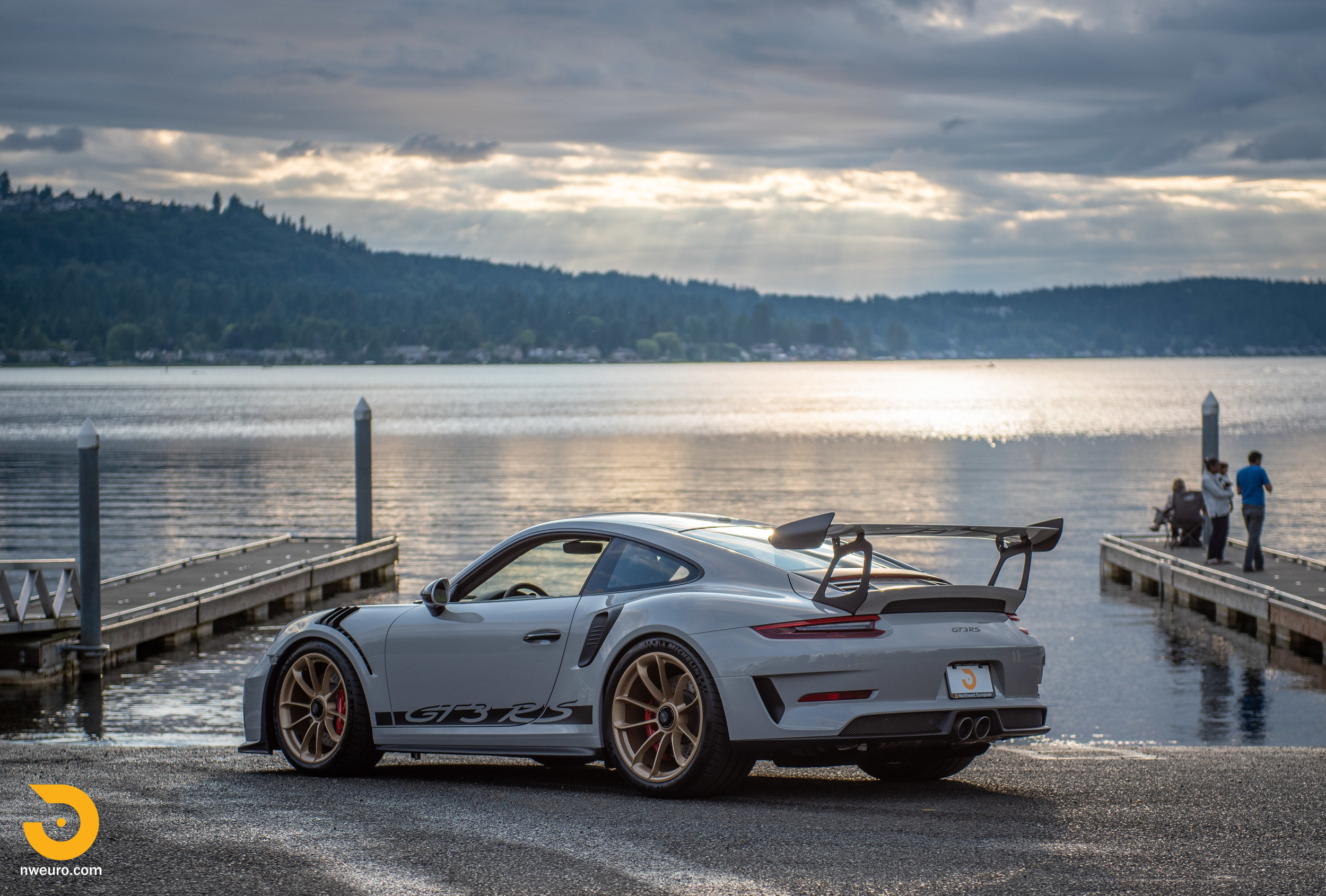 2019 Porsche GT3 RS - Chalk-80.jpg