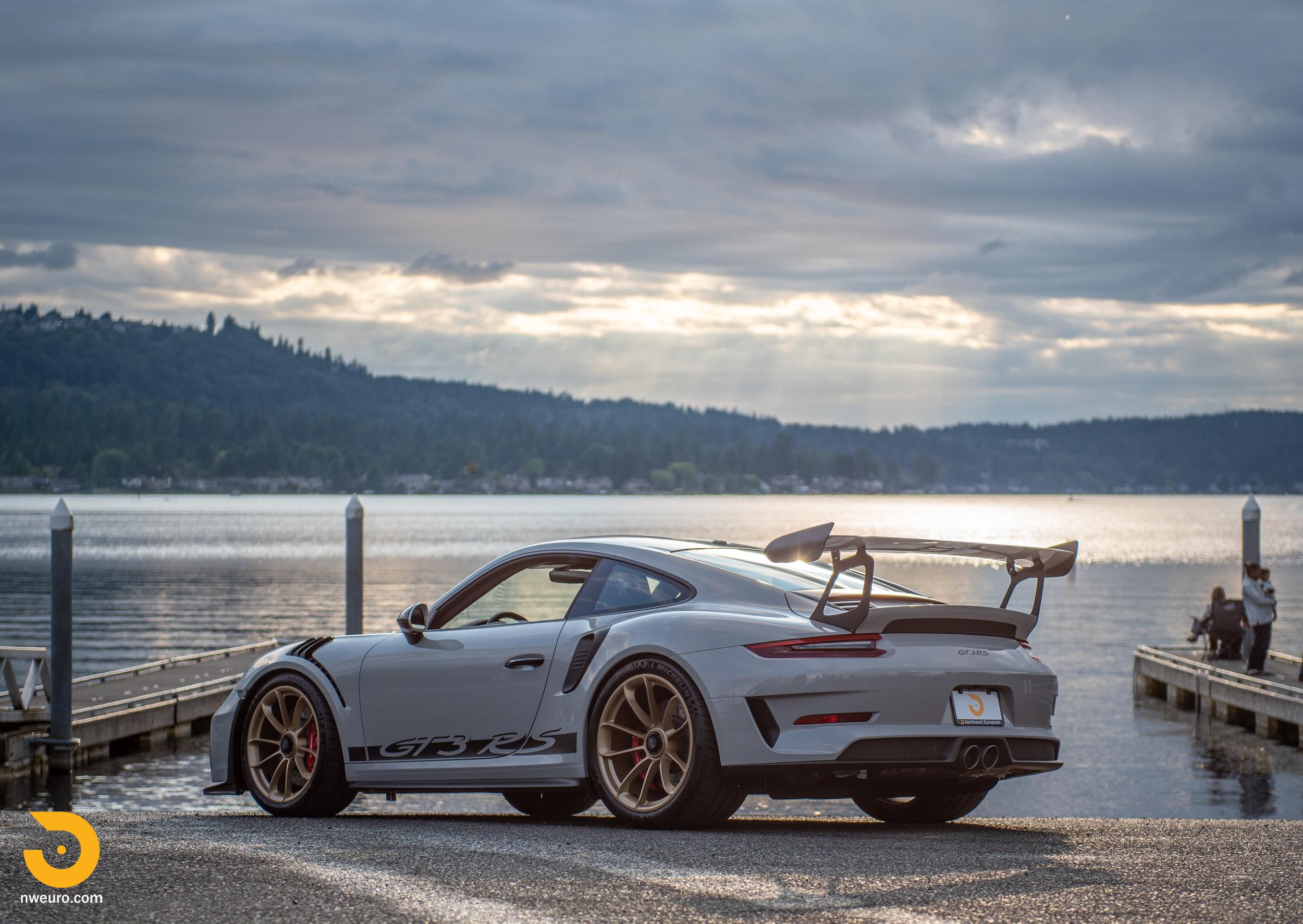 2019 Porsche GT3 RS - Chalk-81.jpg