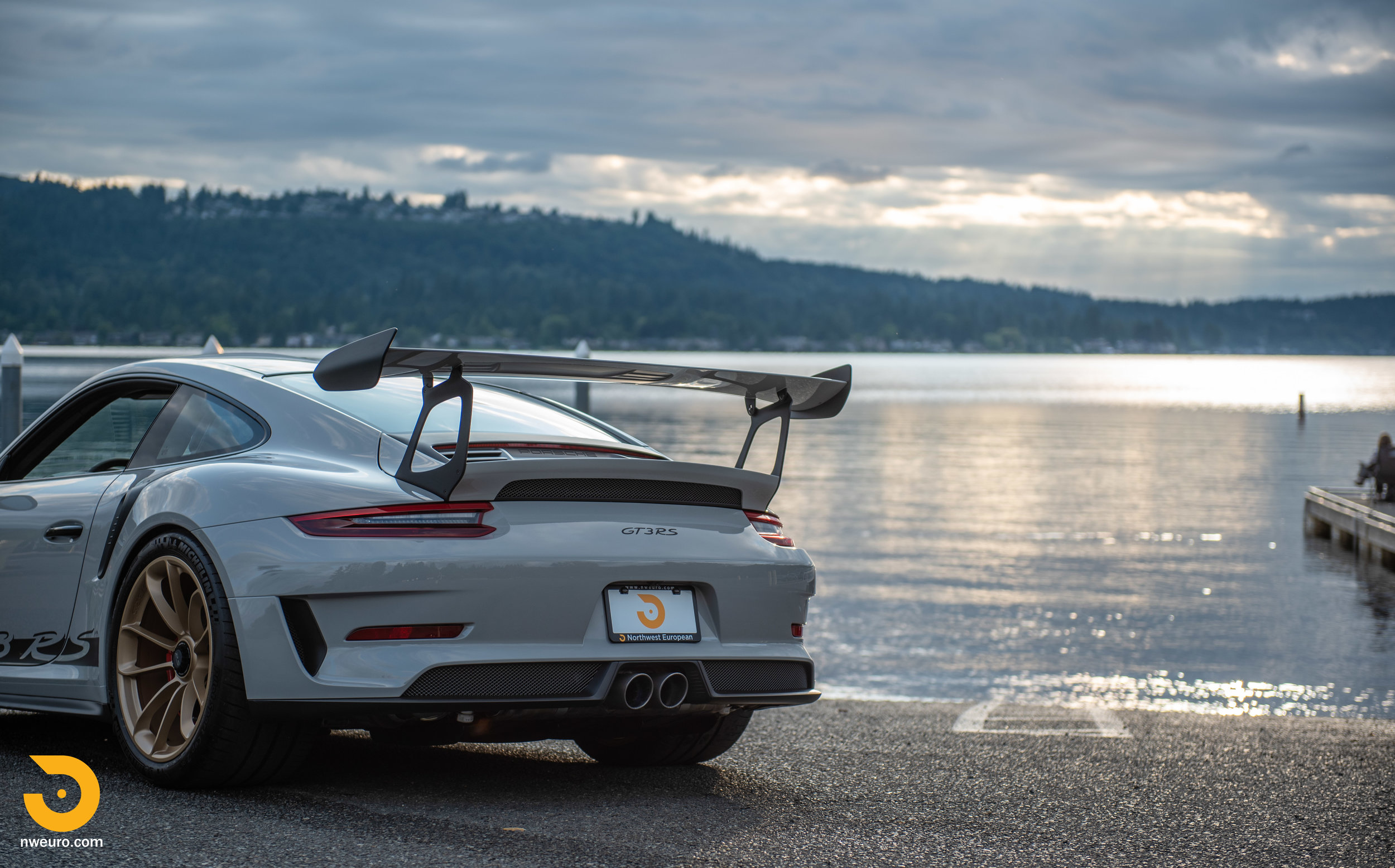 2019 Porsche GT3 RS - Chalk-82.jpg