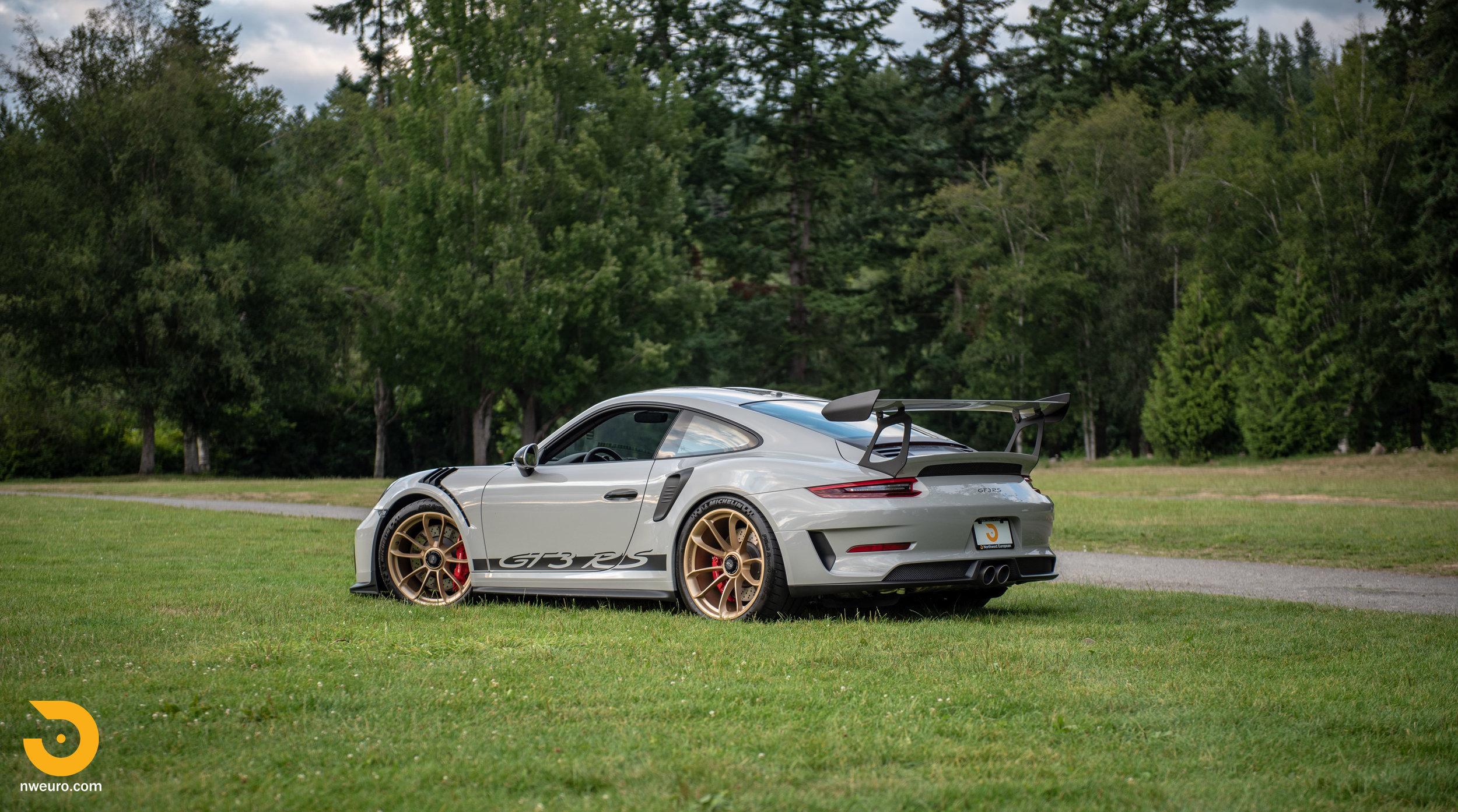 2019 Porsche GT3 RS - Chalk-83.jpg