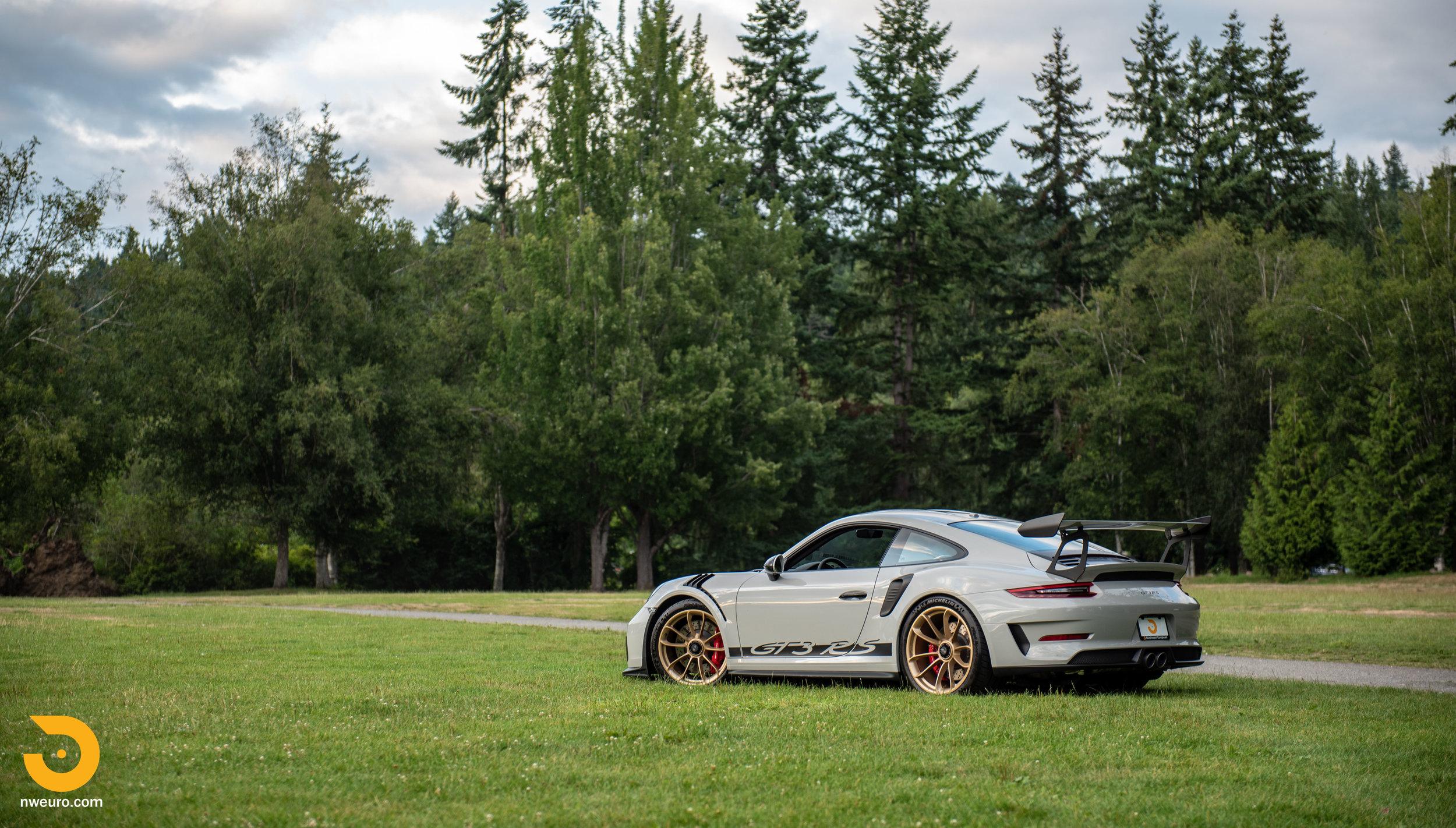 2019 Porsche GT3 RS - Chalk-84.jpg