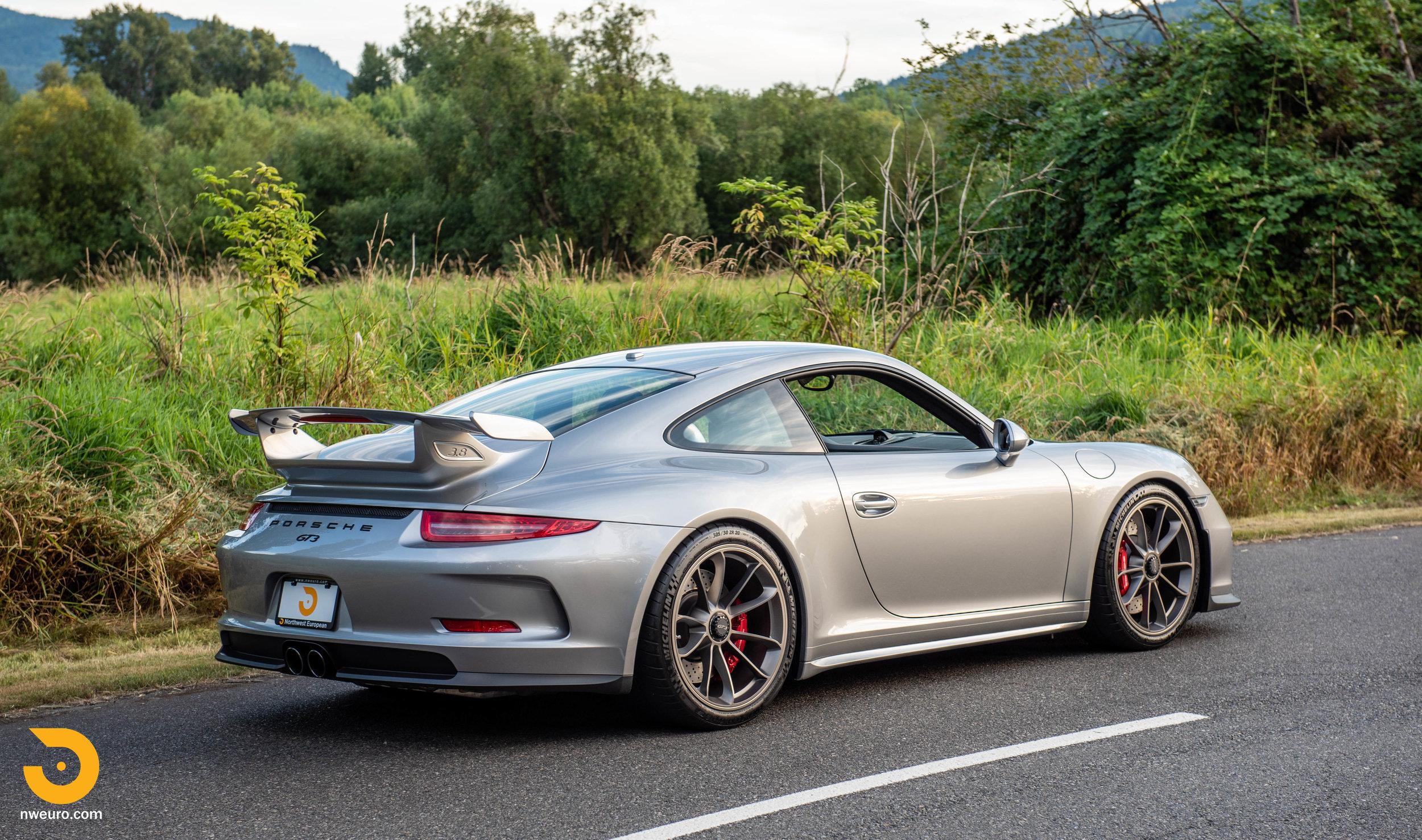2015 Porsche GT3 - GT Silver-3.jpg