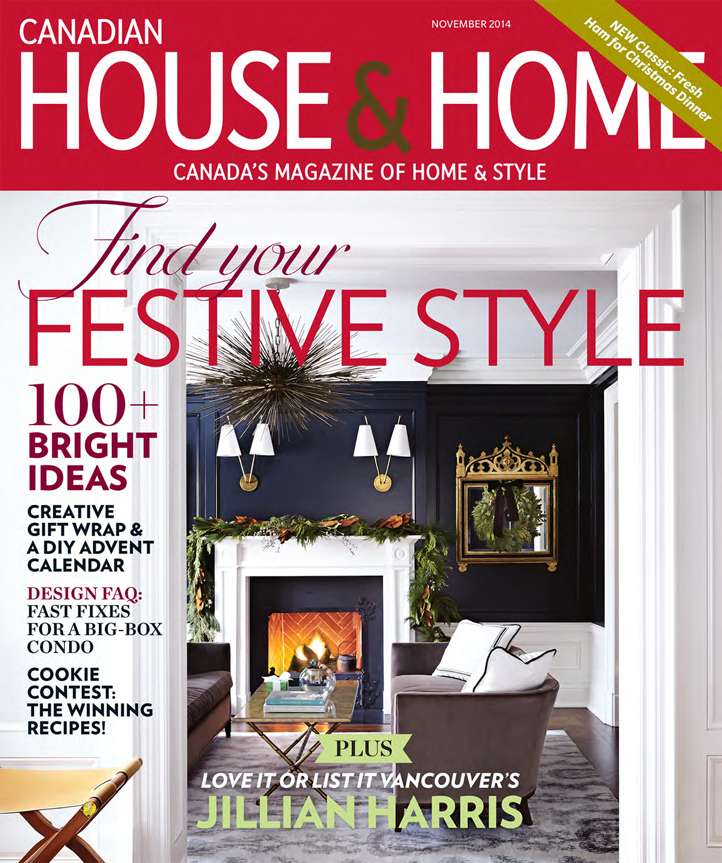 house-and-home-canada-2014-november-1.jpg