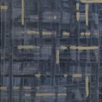 Untitled #29 100 x 75 cm acrylic on linen $1,900