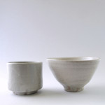 Glazed ceramic Tea Ware various sizes