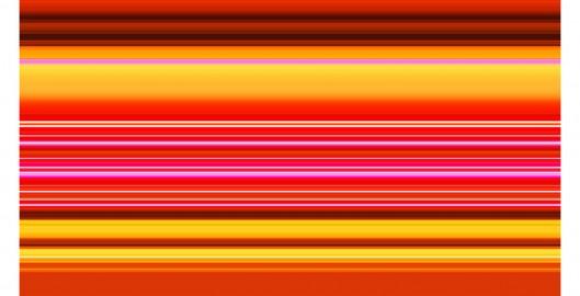Trace-201302_small-529x270.jpg