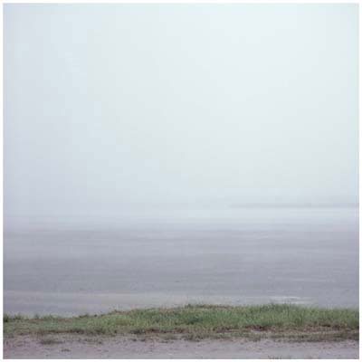 Carl Warner, My landscape is empty #42 (2009), lambda print, 92.5 x 92.5cm (framed). 75 x 75cm (unframed), edition of 5