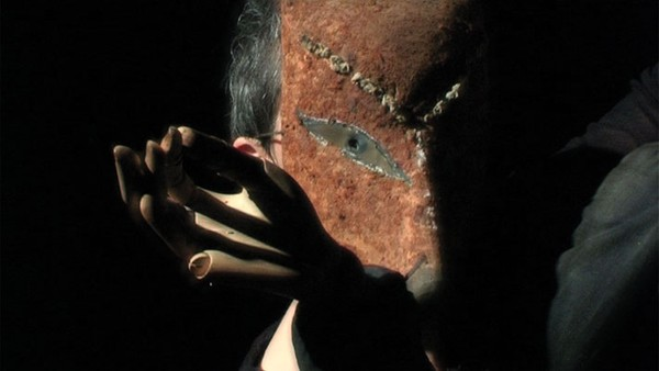 Judith-Wright-Gift4.jpg