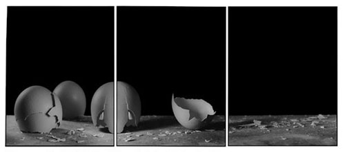 Joachim-Froese-Rhopography-25.jpg