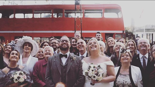 Here comes the sun, little darlings.. 🌞 💕  Loved being part of this magic xx video up soon . . . . . . . . . #weddingdress #weddingday #weddings #peacockpictures #super8 #loveislove #bride #groom #londonwedding #bigday #theone #ido #churchwedding #sydney #london #pinterestwedding #bohemian #style #lovelustlist #quotestoliveby #weddingday #weddingday💍