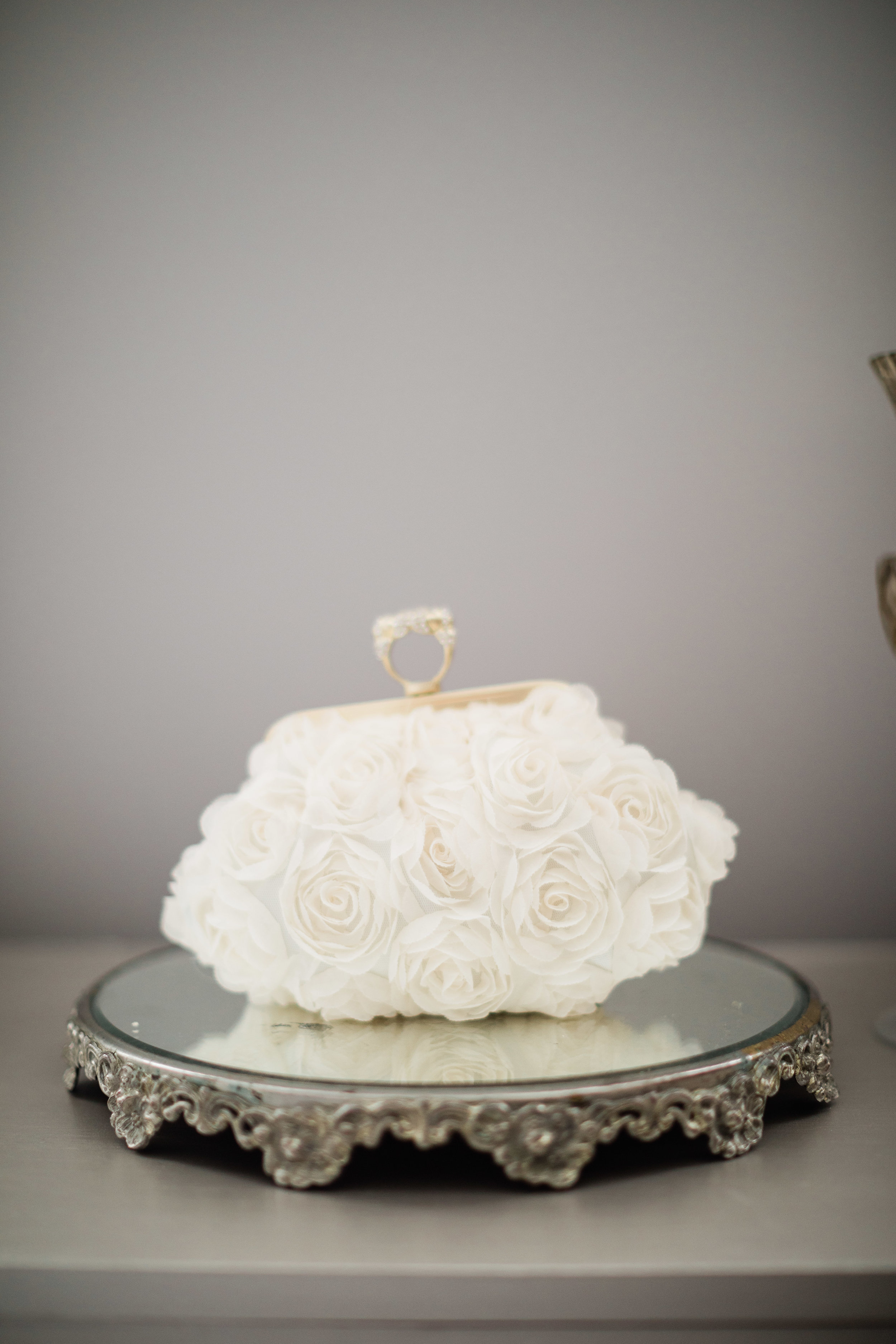 Bridal Accessories Macy's